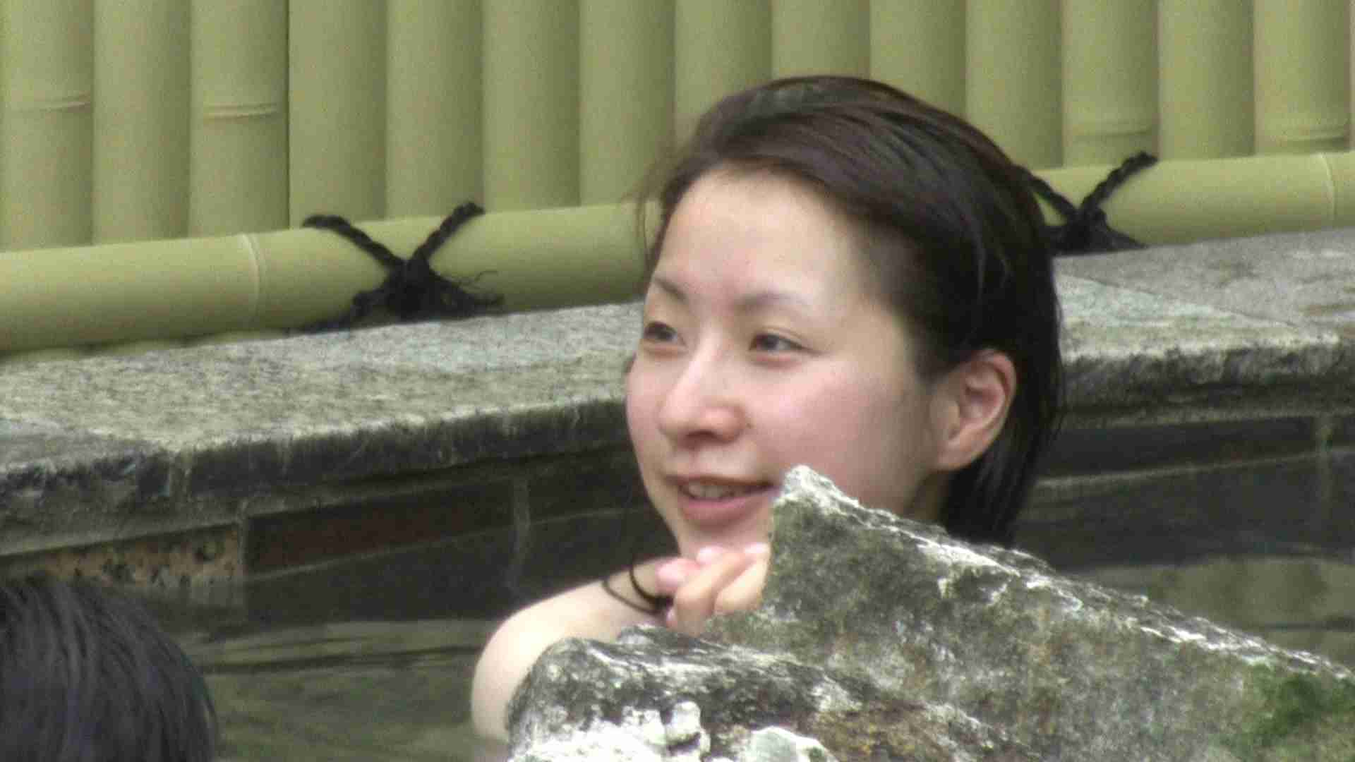 Aquaな露天風呂Vol.181 盗撮 | 露天  105pic 33
