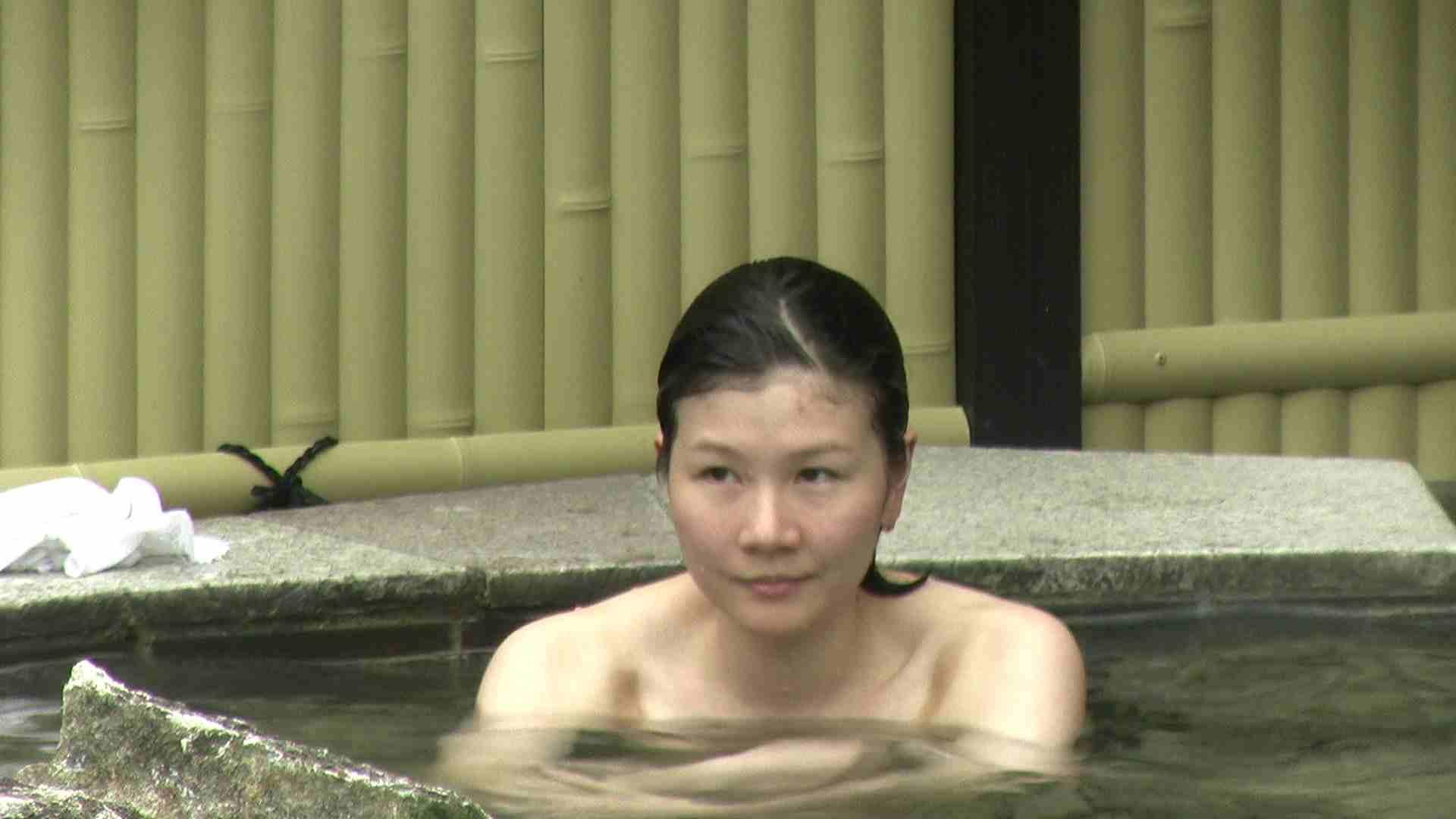 Aquaな露天風呂Vol.187 盗撮   HなOL  96pic 14