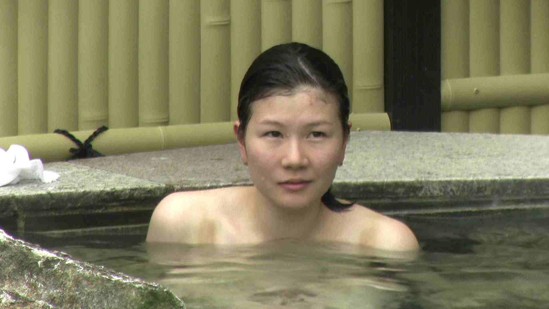 Aquaな露天風呂Vol.187 盗撮   HなOL  96pic 27