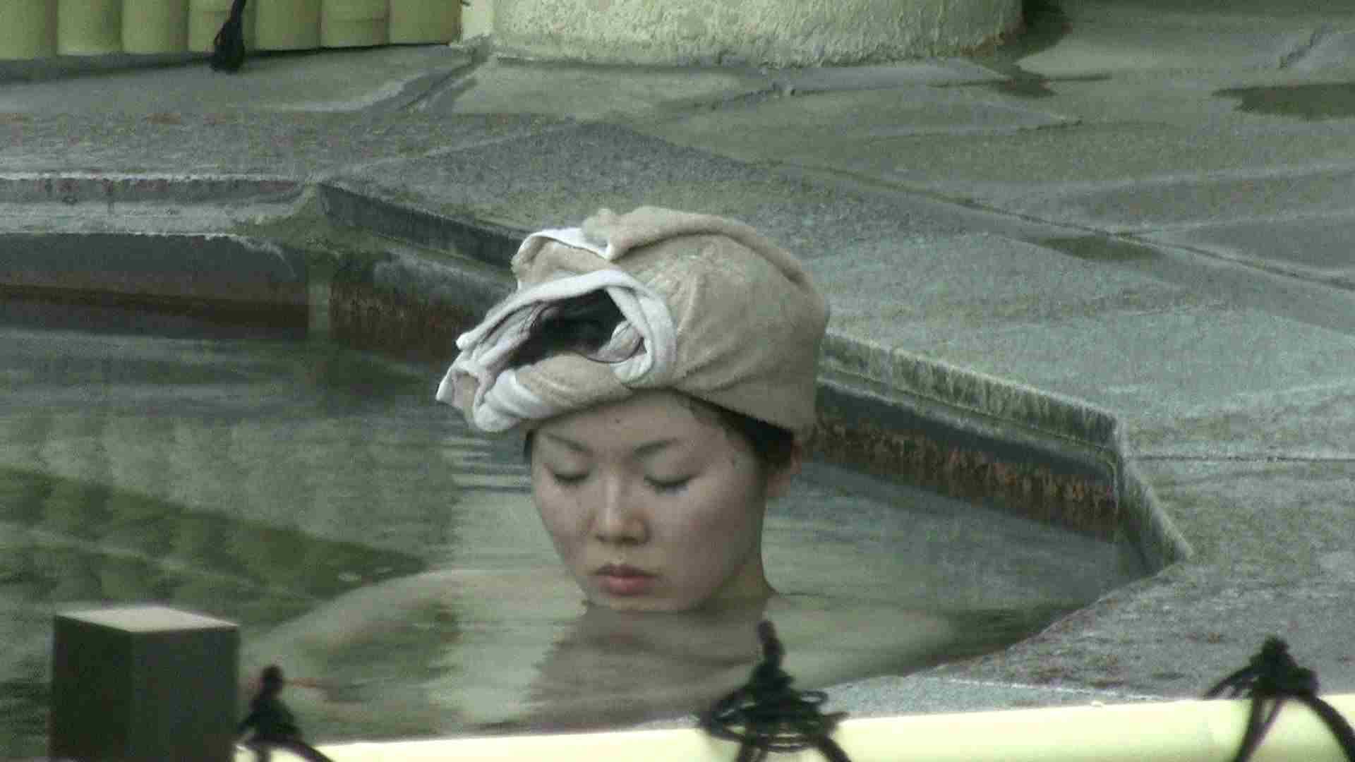 Aquaな露天風呂Vol.191 HなOL | 露天  65pic 6