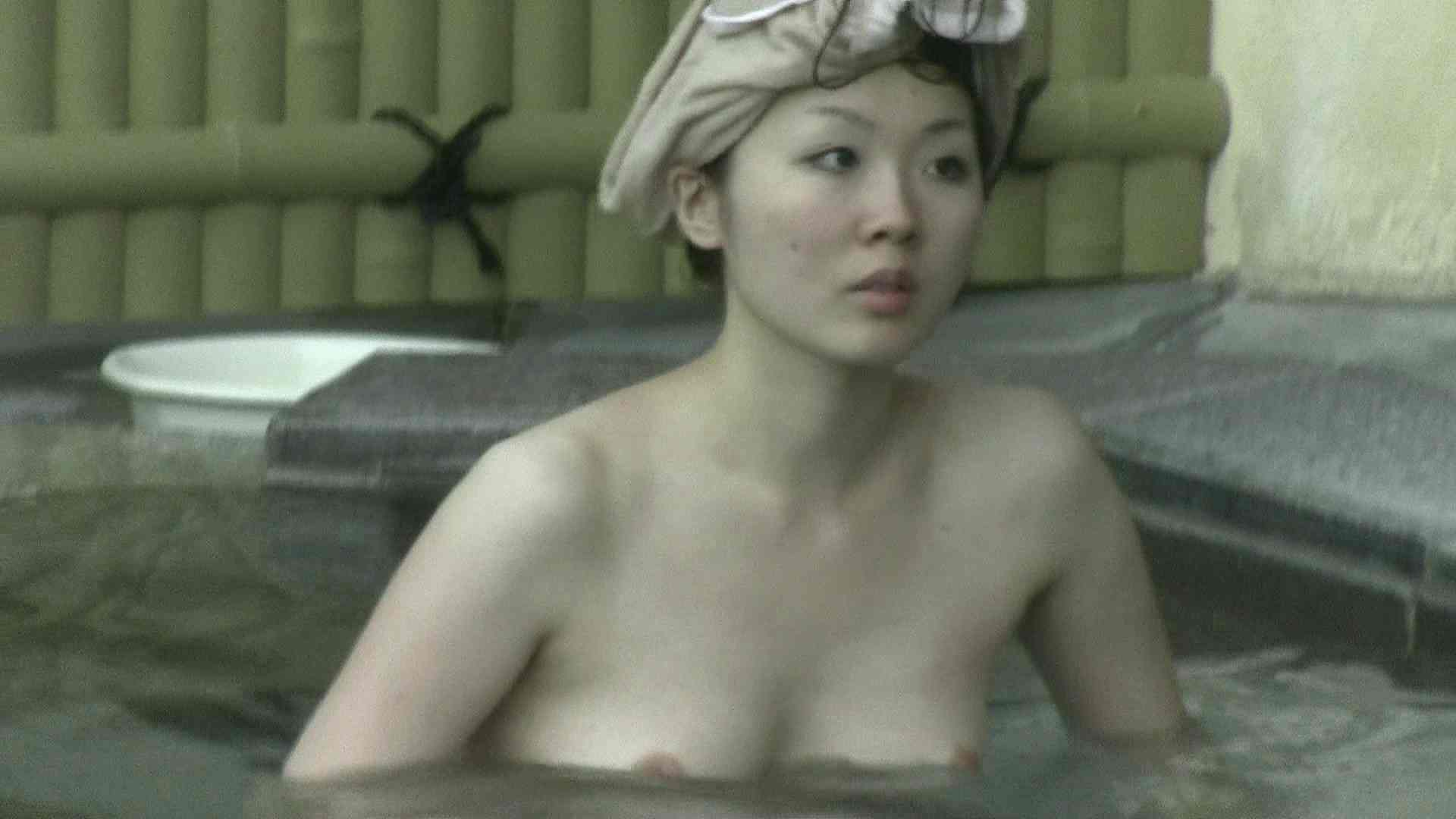 Aquaな露天風呂Vol.191 HなOL | 露天  65pic 15