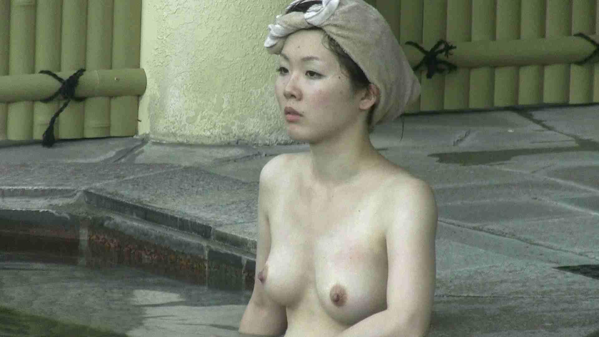 Aquaな露天風呂Vol.191 HなOL | 露天  65pic 40