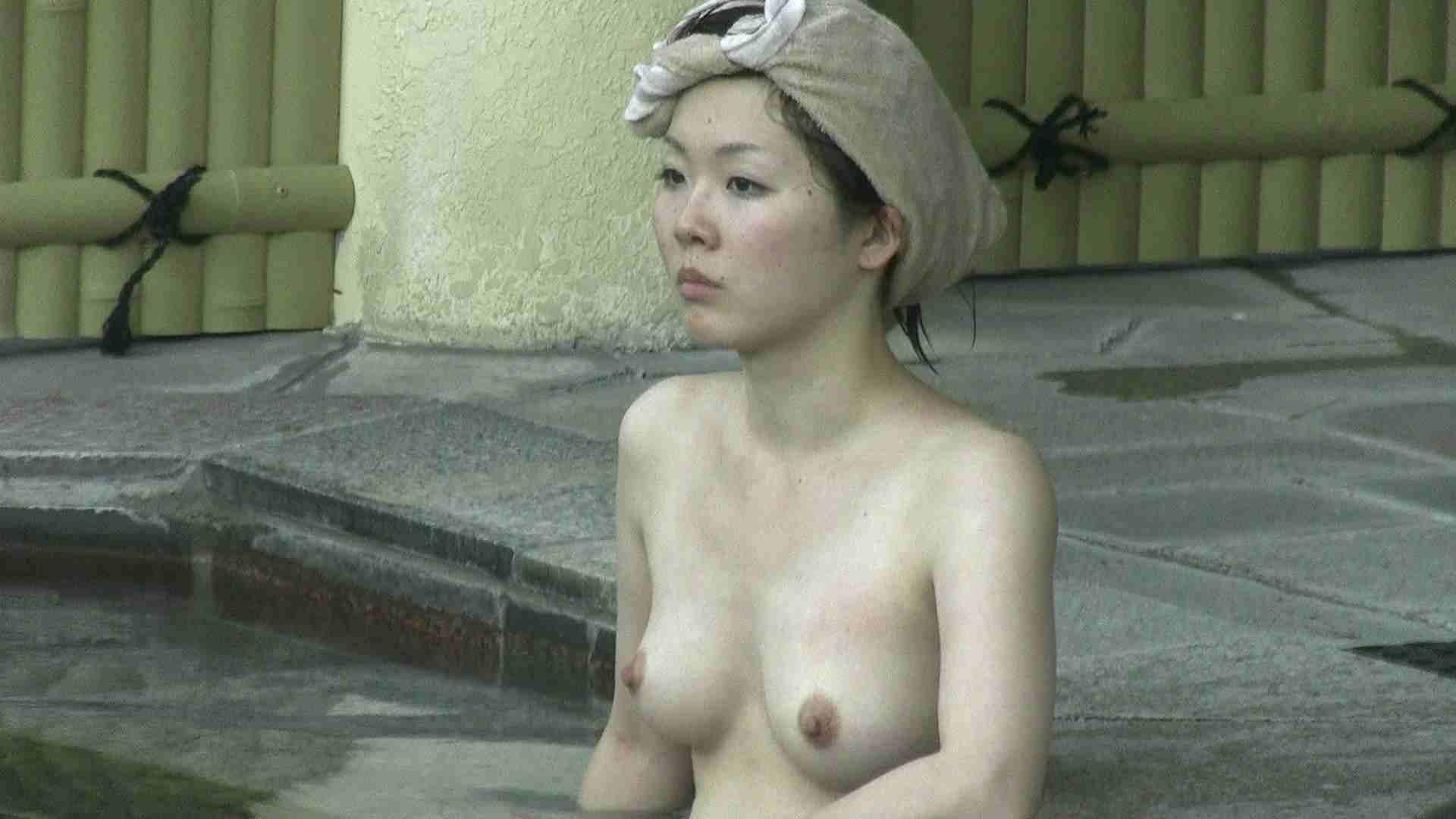 Aquaな露天風呂Vol.191 HなOL | 露天  65pic 41