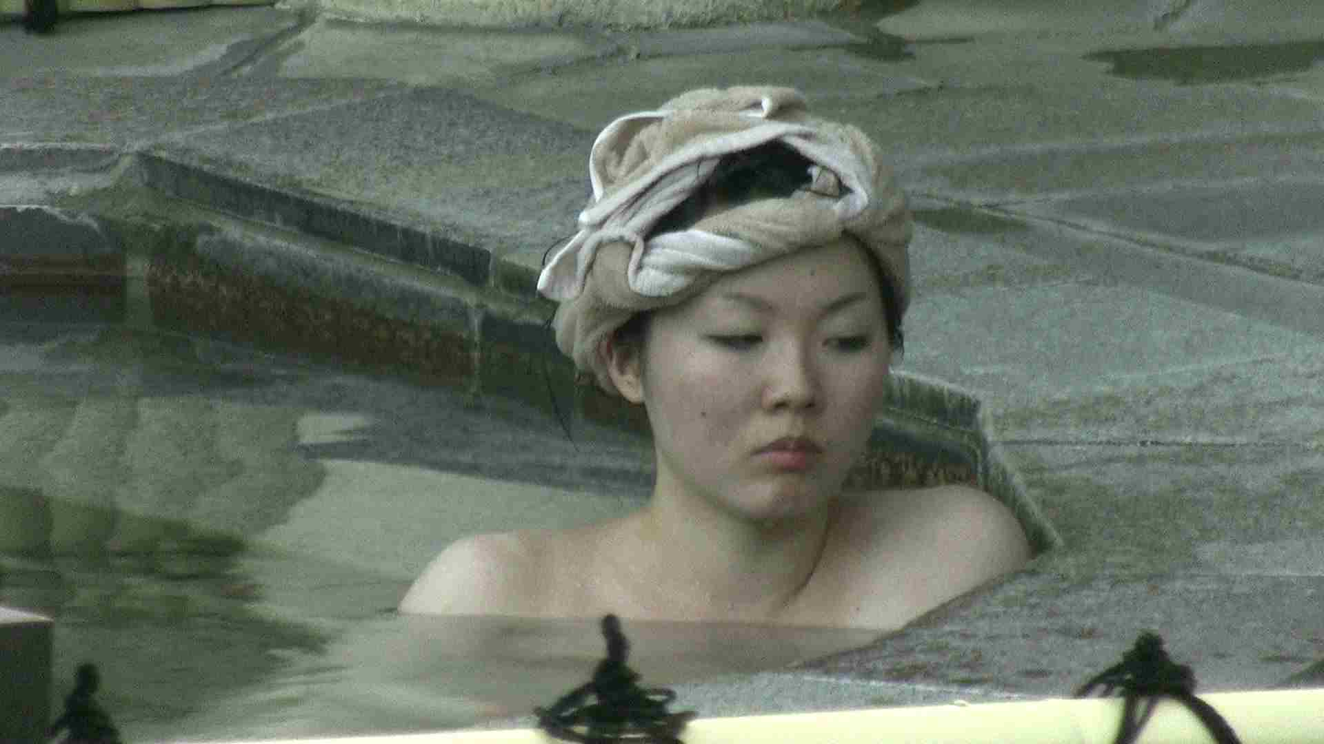 Aquaな露天風呂Vol.191 HなOL | 露天  65pic 63