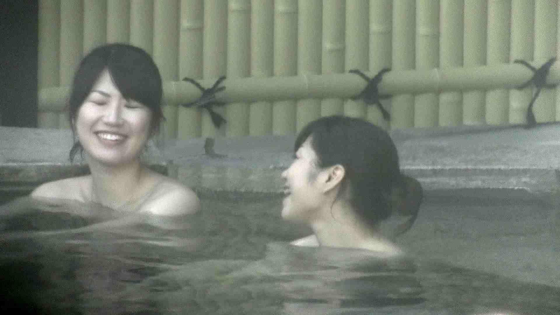 Aquaな露天風呂Vol.206 露天 | HなOL  74pic 2
