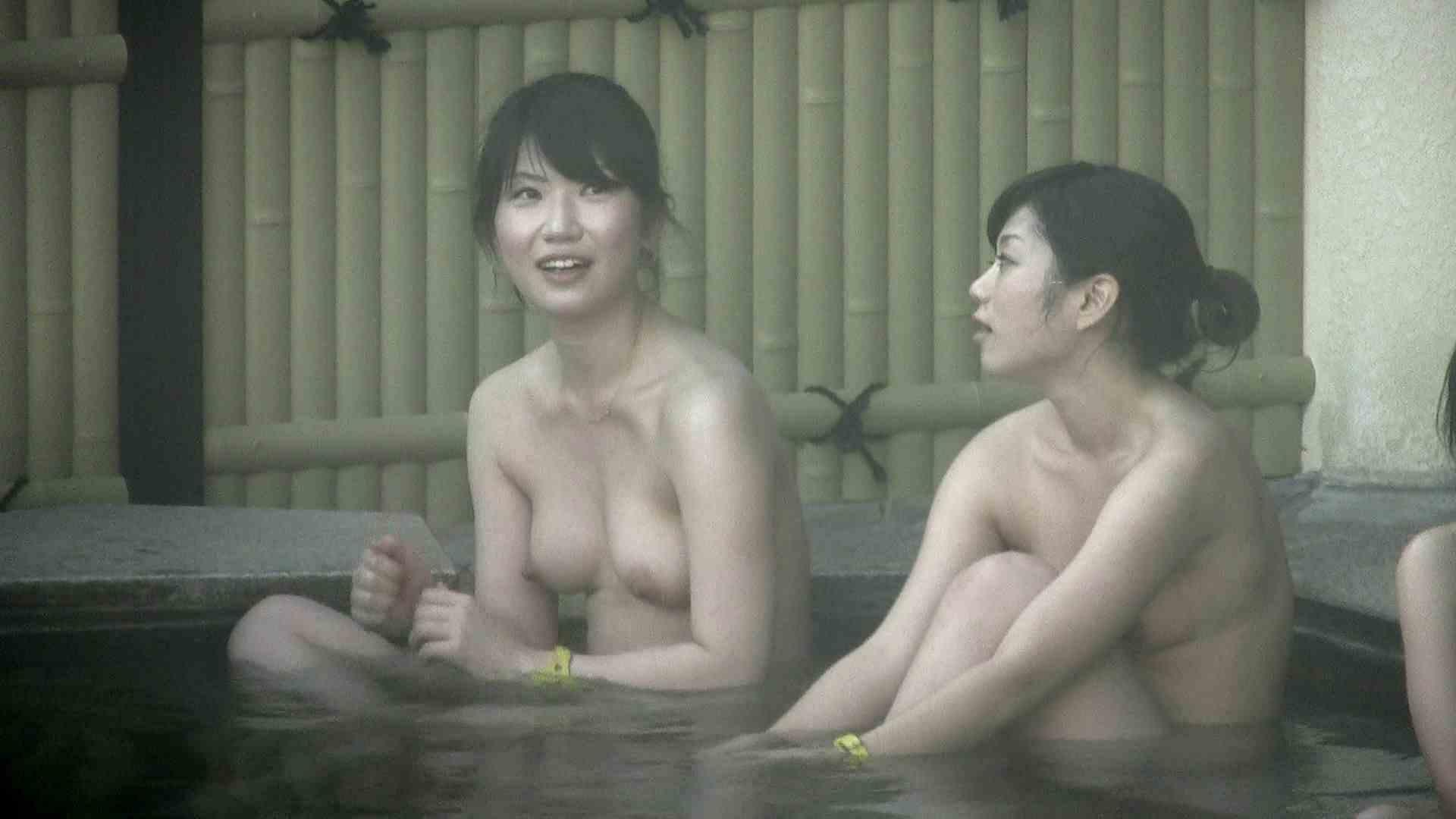Aquaな露天風呂Vol.206 露天 | HなOL  74pic 7