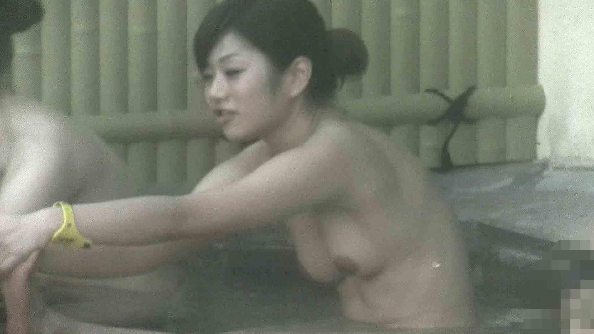 Aquaな露天風呂Vol.206 露天 | HなOL  74pic 16