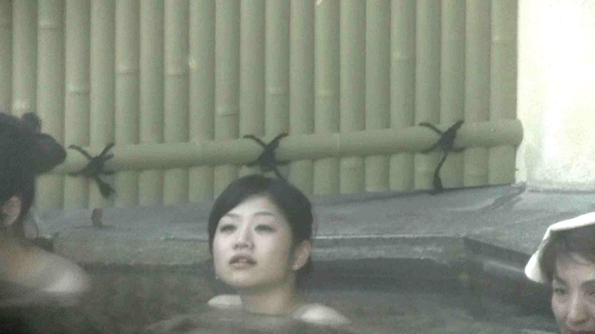 Aquaな露天風呂Vol.206 露天 | HなOL  74pic 25