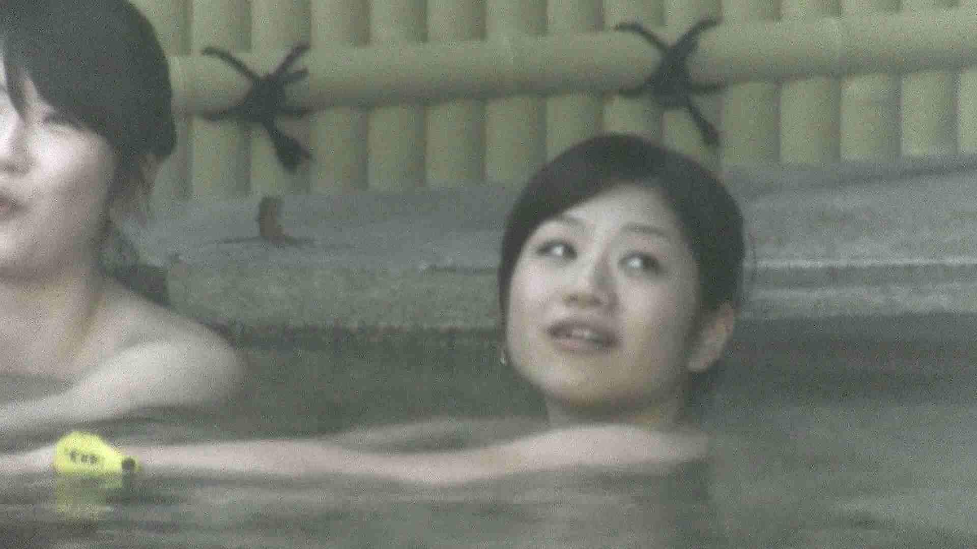 Aquaな露天風呂Vol.206 露天 | HなOL  74pic 26