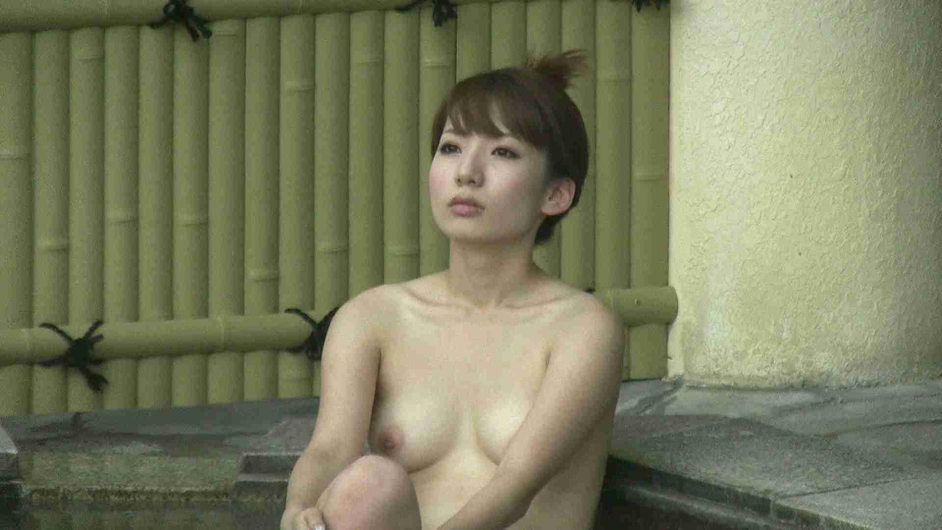 Aquaな露天風呂Vol.208 HなOL   盗撮  101pic 11