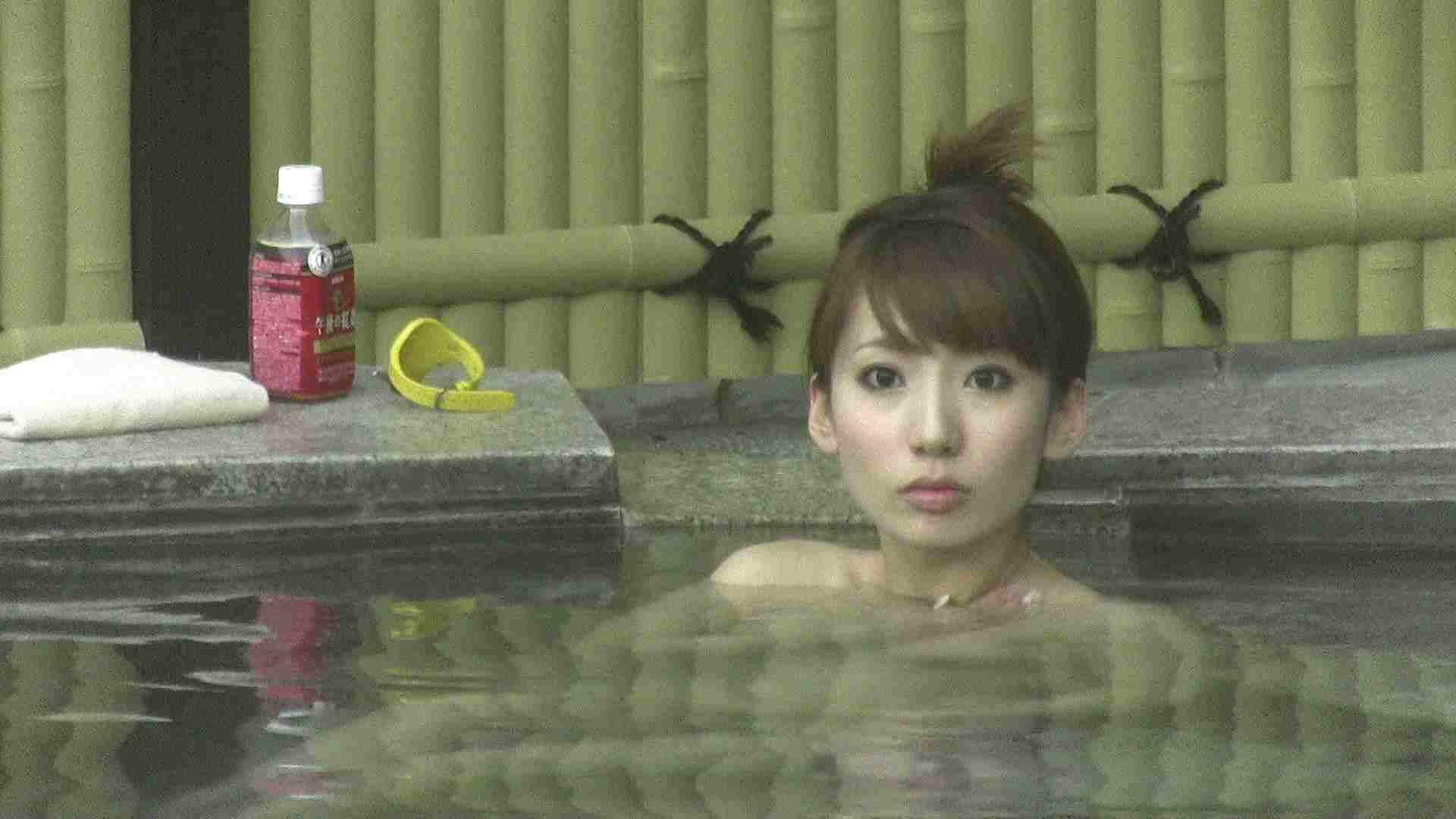 Aquaな露天風呂Vol.208 HなOL   盗撮  101pic 25