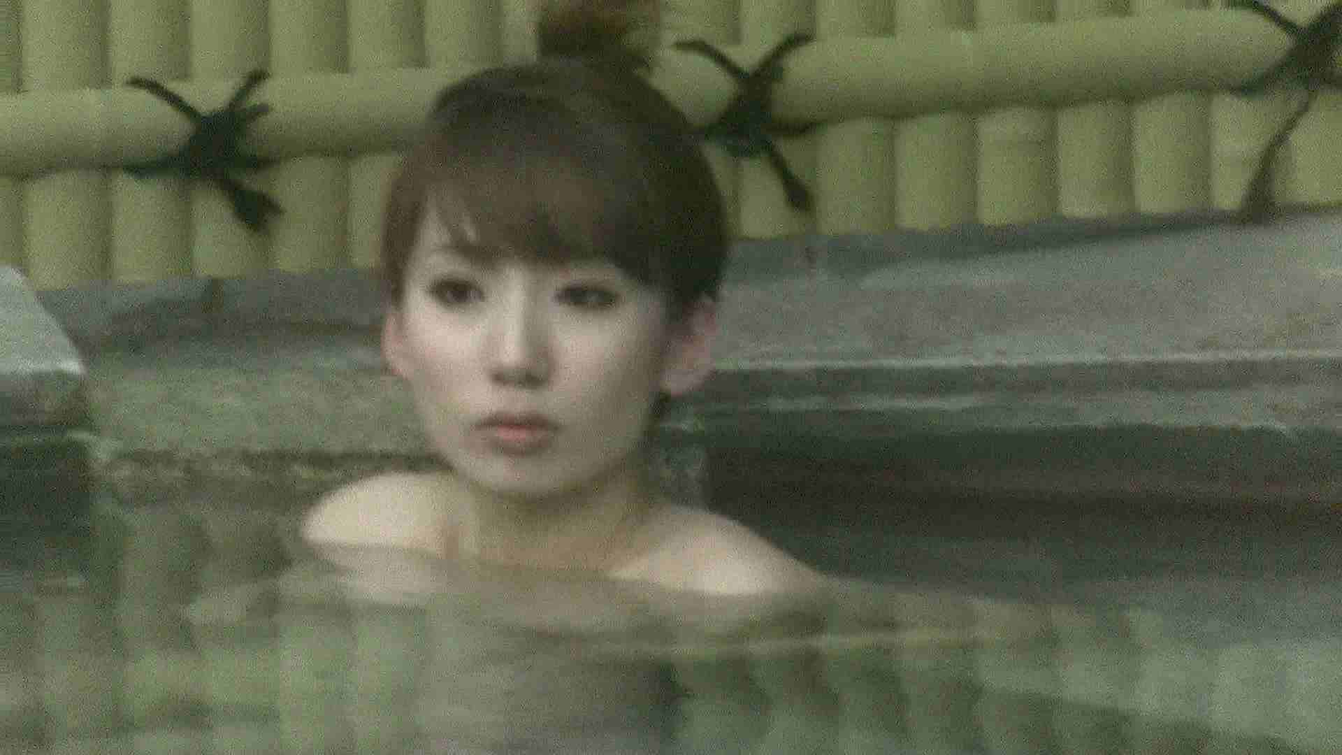 Aquaな露天風呂Vol.208 HなOL   盗撮  101pic 37