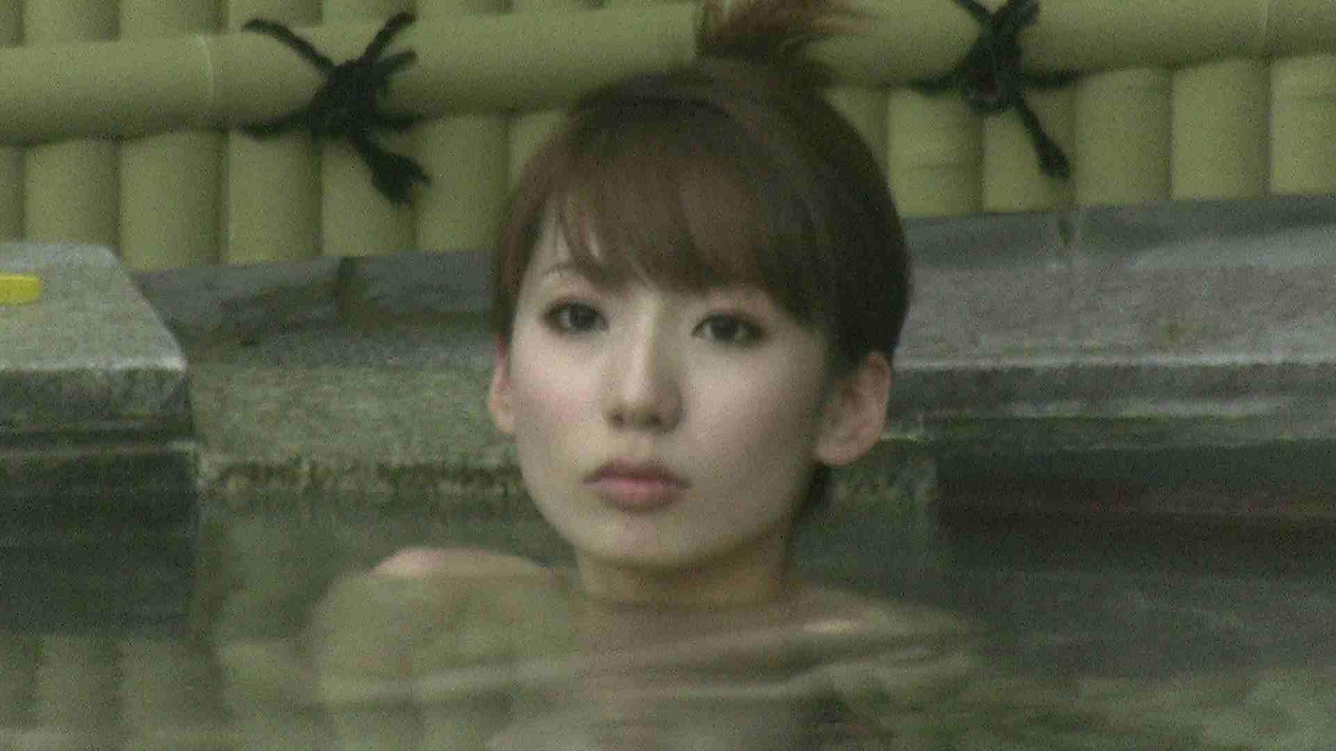 Aquaな露天風呂Vol.208 HなOL   盗撮  101pic 39