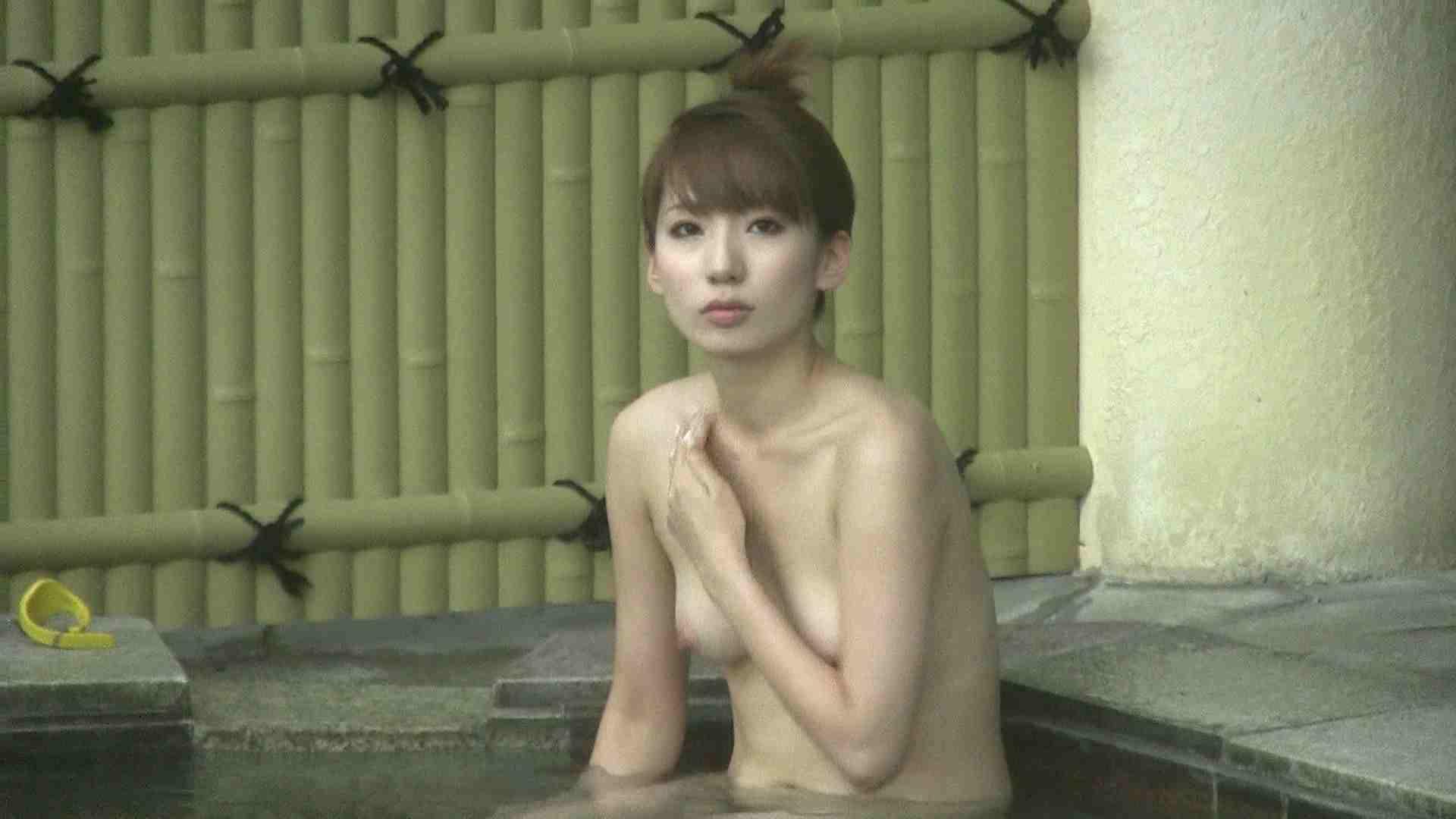 Aquaな露天風呂Vol.208 HなOL   盗撮  101pic 45
