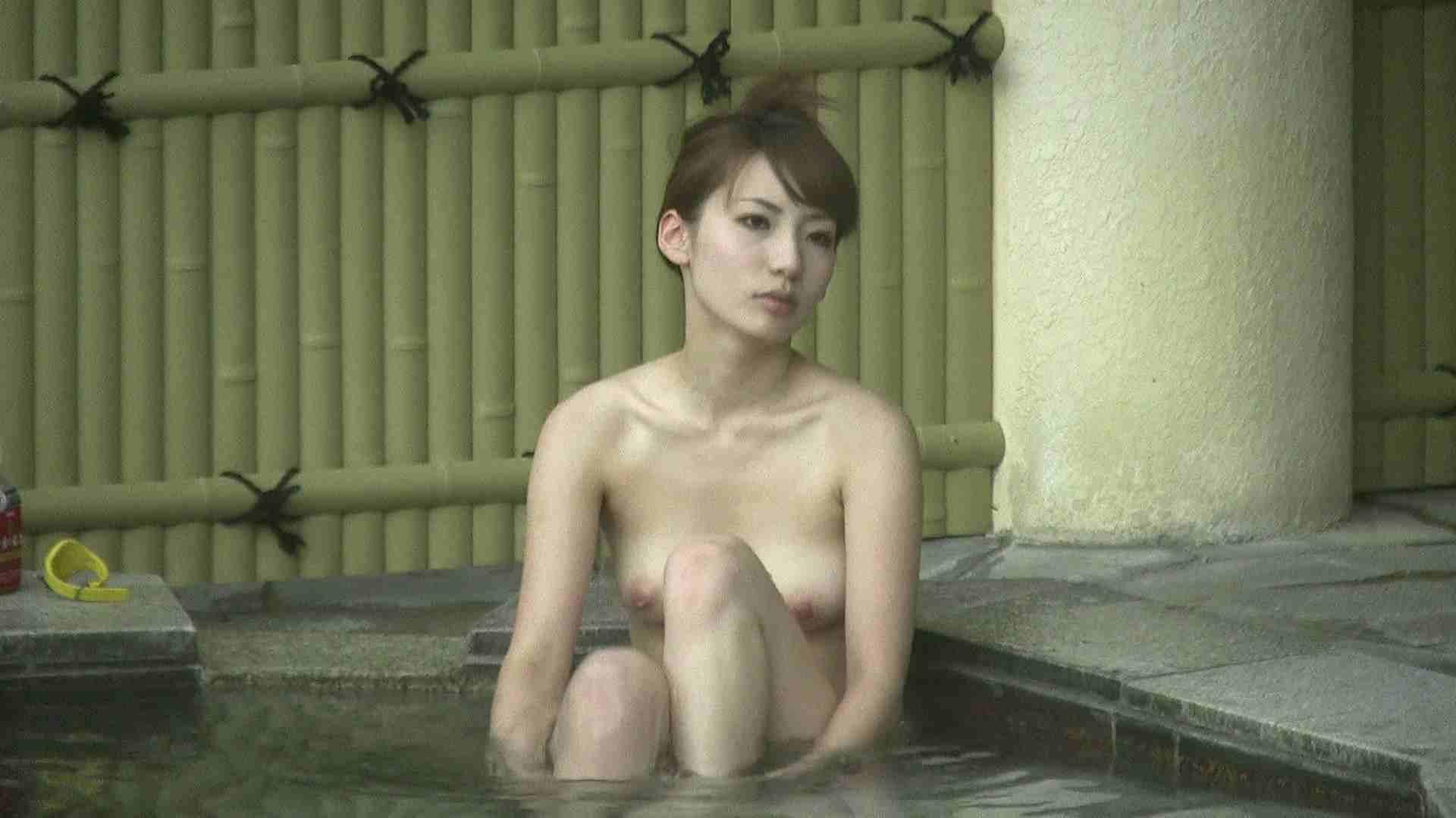 Aquaな露天風呂Vol.208 HなOL   盗撮  101pic 50