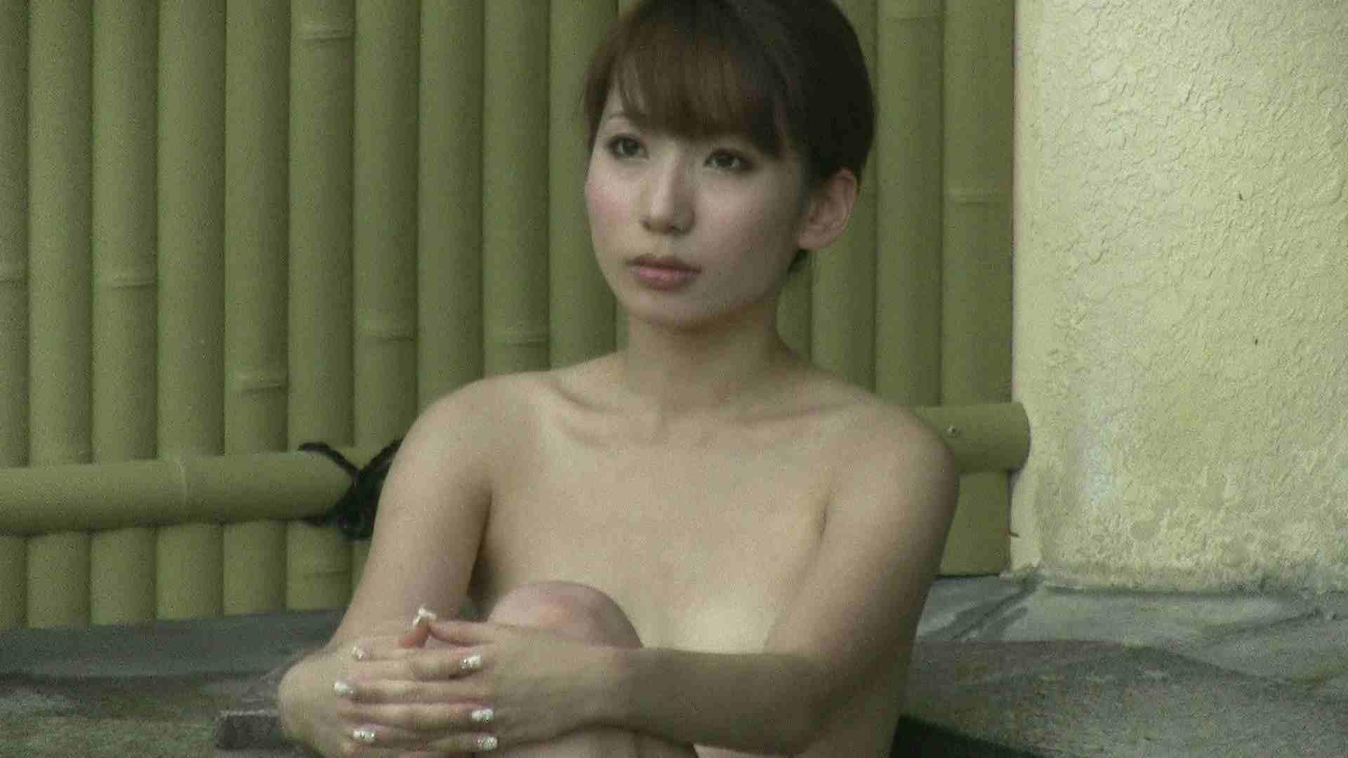 Aquaな露天風呂Vol.208 HなOL   盗撮  101pic 89
