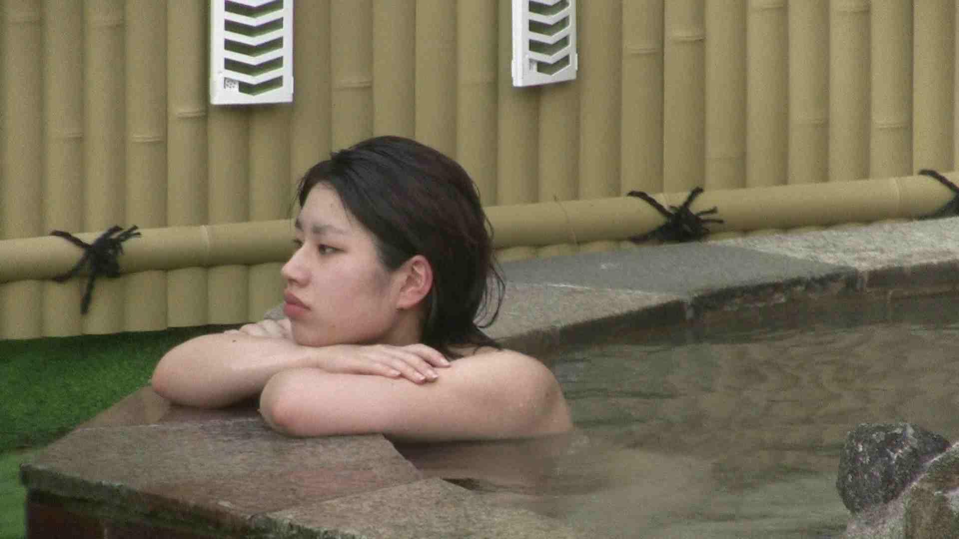 Aquaな露天風呂Vol.230 HなOL | 盗撮  83pic 16