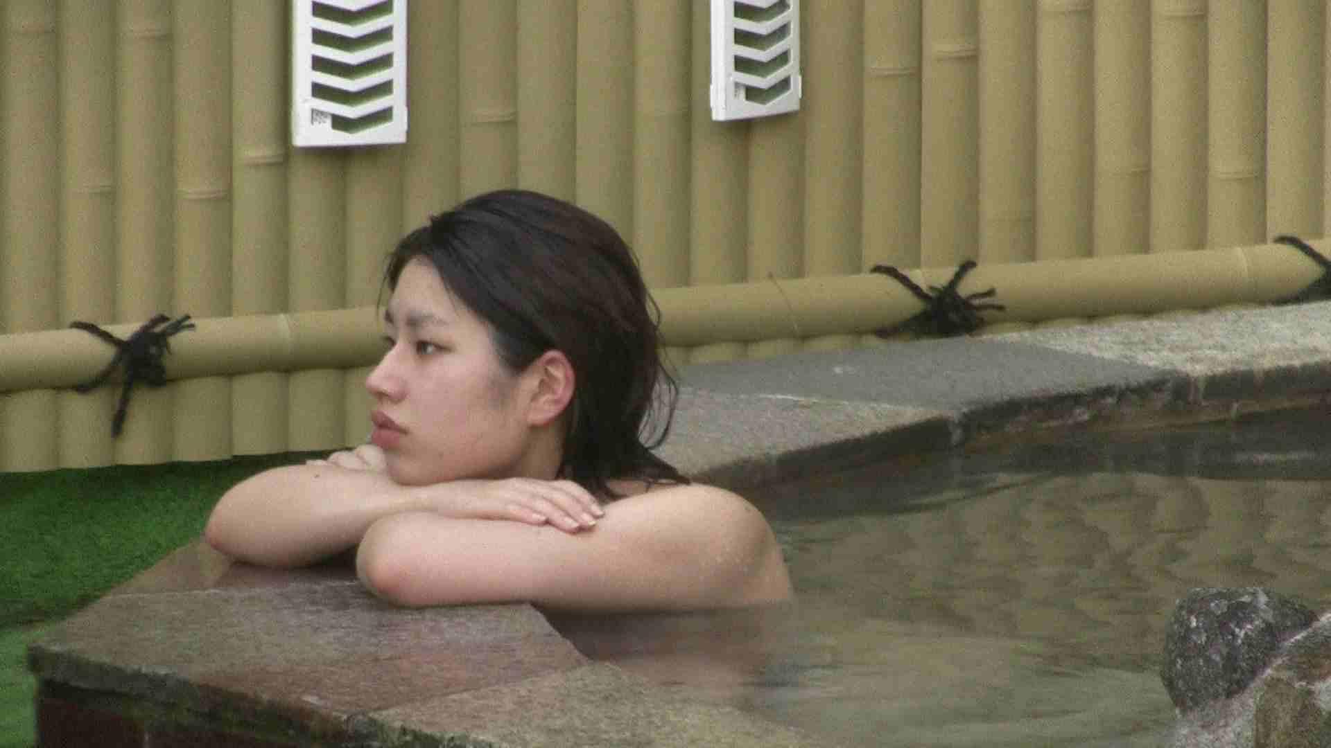 Aquaな露天風呂Vol.230 HなOL | 盗撮  83pic 18