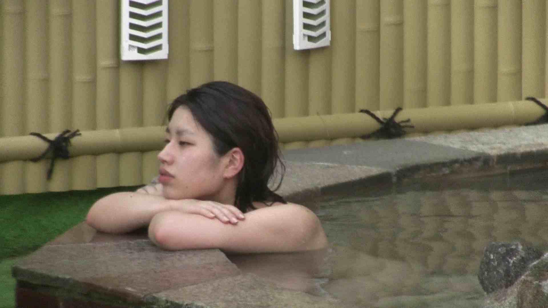 Aquaな露天風呂Vol.230 HなOL | 盗撮  83pic 21