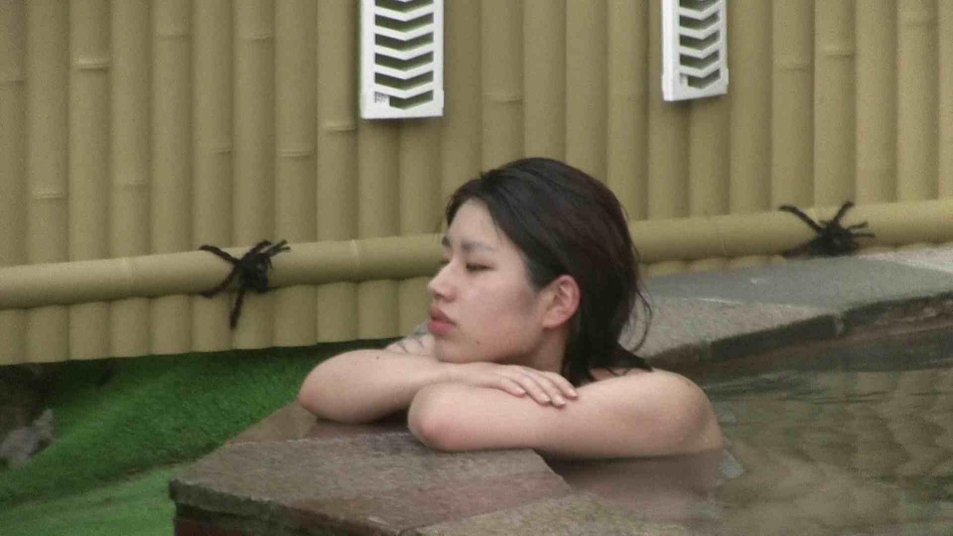 Aquaな露天風呂Vol.230 HなOL | 盗撮  83pic 22
