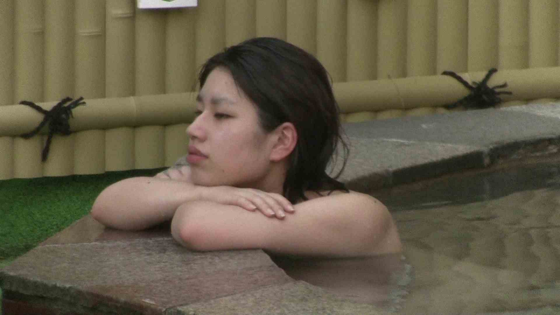 Aquaな露天風呂Vol.230 HなOL | 盗撮  83pic 23