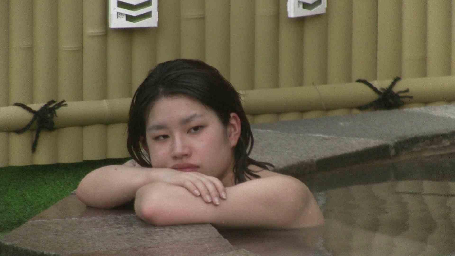 Aquaな露天風呂Vol.230 HなOL | 盗撮  83pic 27