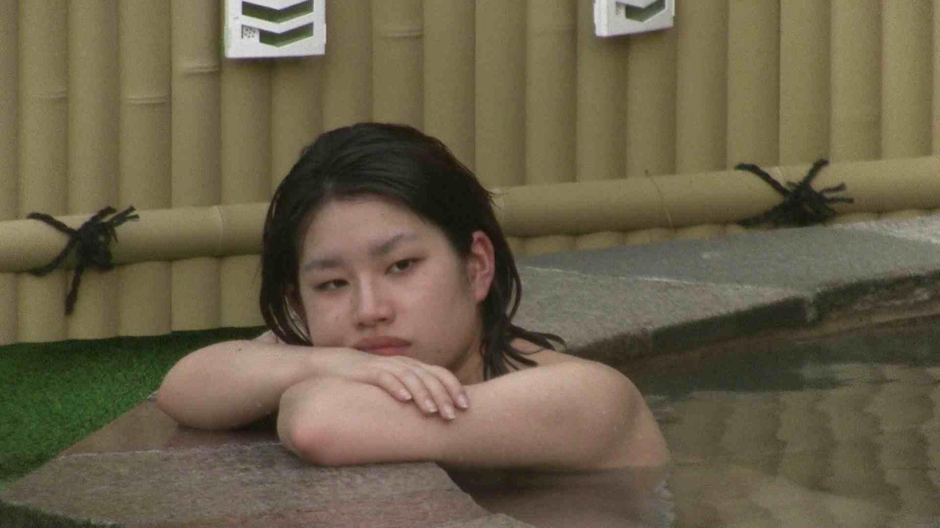 Aquaな露天風呂Vol.230 HなOL | 盗撮  83pic 28