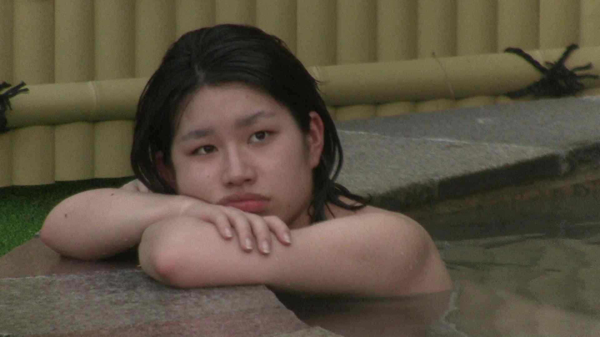 Aquaな露天風呂Vol.230 HなOL | 盗撮  83pic 35