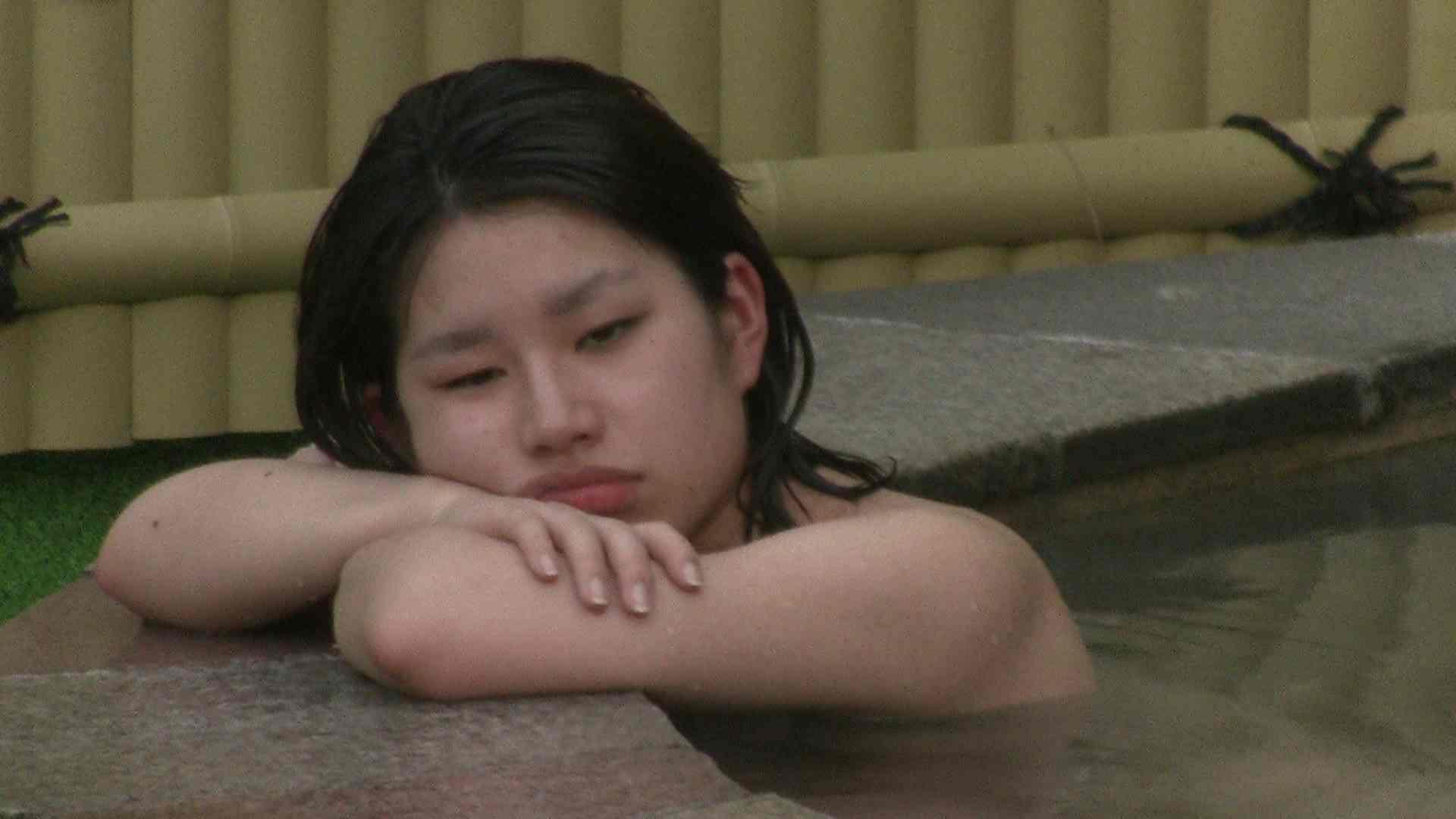 Aquaな露天風呂Vol.230 HなOL | 盗撮  83pic 36