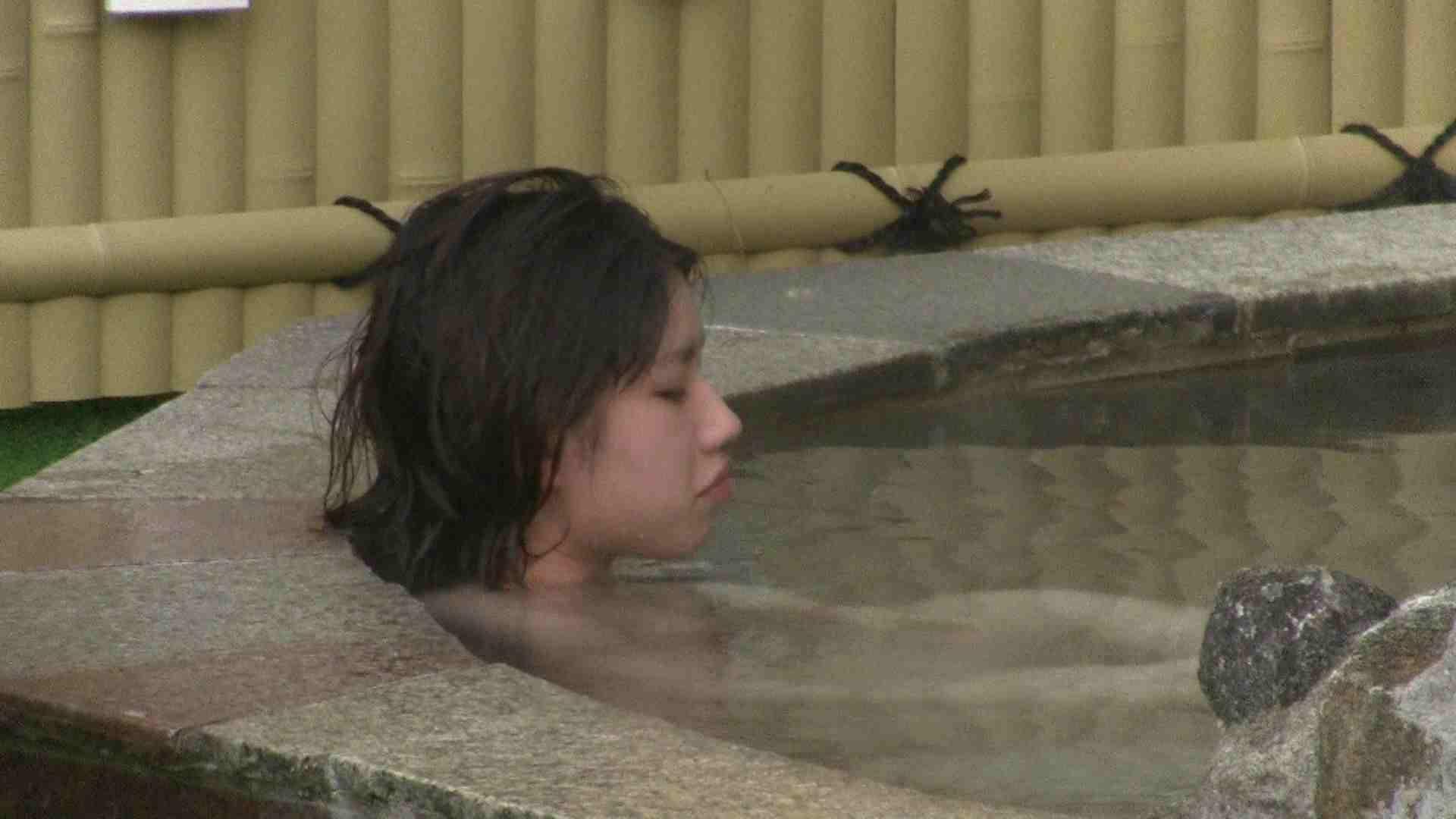 Aquaな露天風呂Vol.230 HなOL | 盗撮  83pic 74