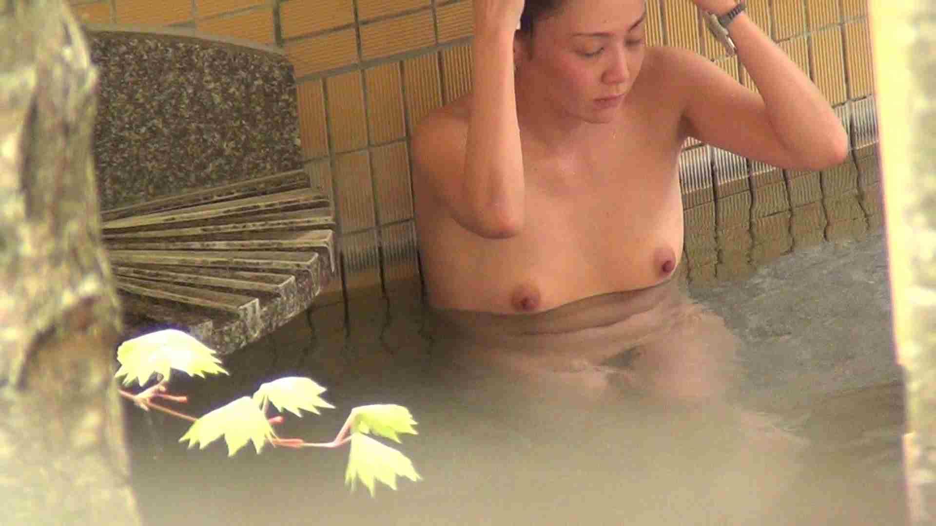 Aquaな露天風呂Vol.231 露天 | HなOL  90pic 4
