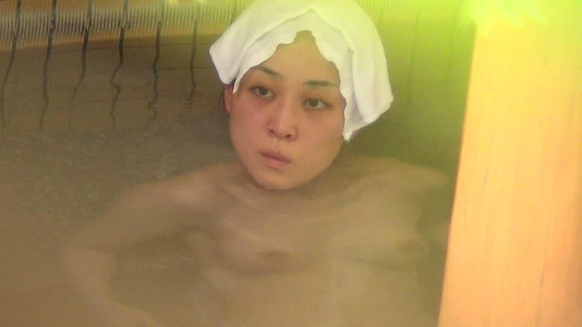 Aquaな露天風呂Vol.231 露天 | HなOL  90pic 45