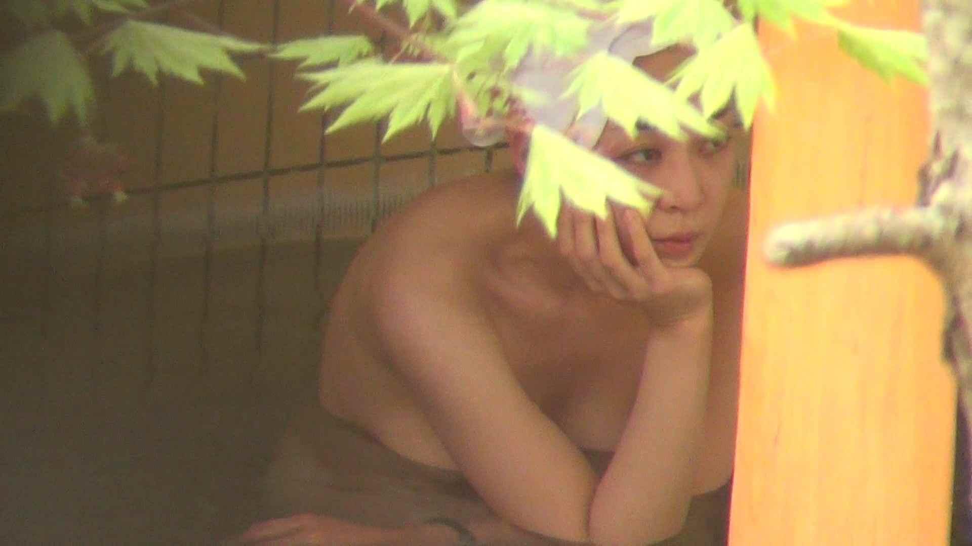 Aquaな露天風呂Vol.231 露天 | HなOL  90pic 48