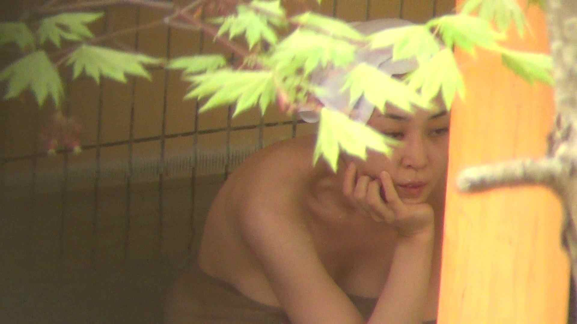 Aquaな露天風呂Vol.231 露天 | HなOL  90pic 51