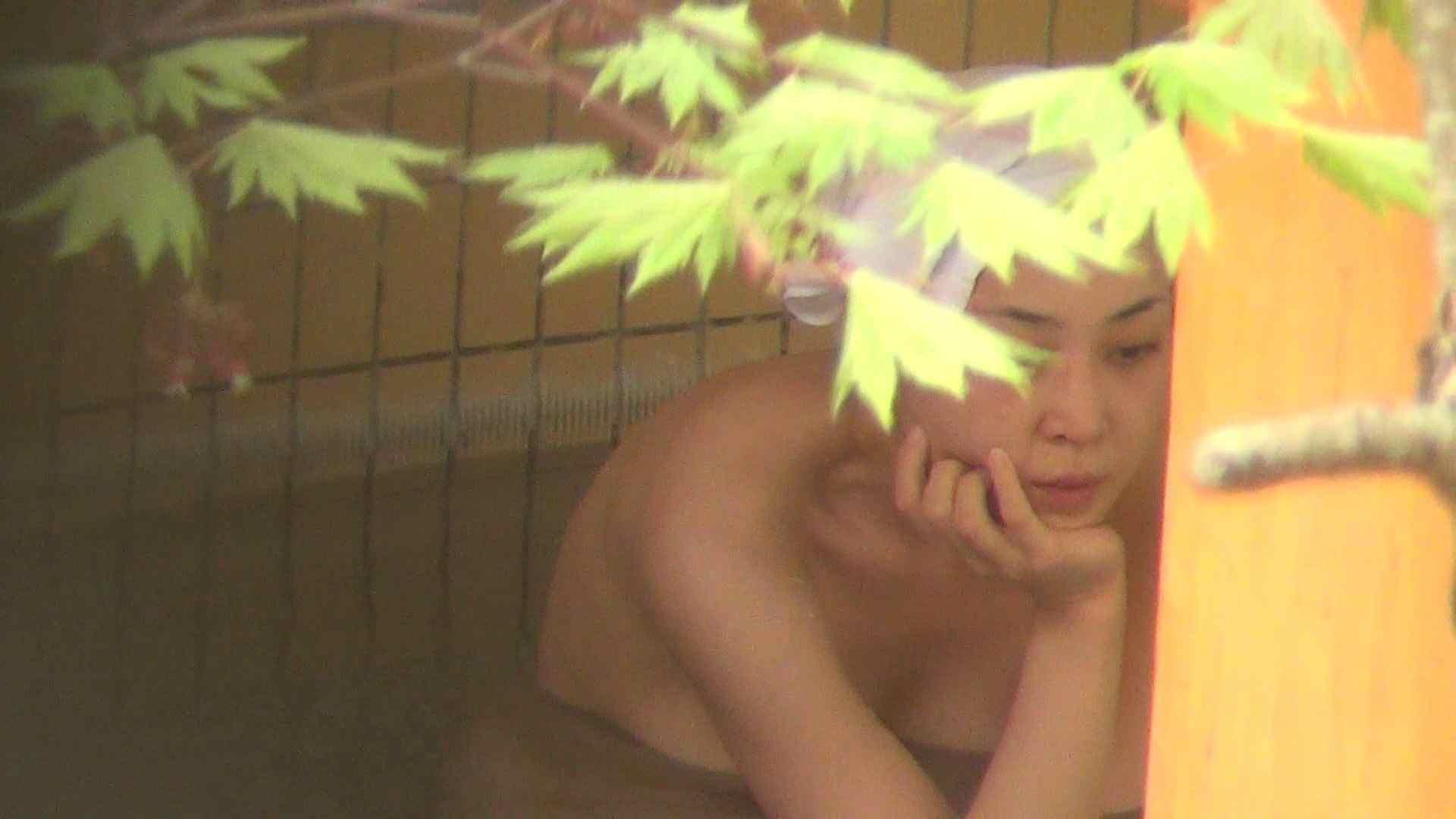 Aquaな露天風呂Vol.231 露天 | HなOL  90pic 52