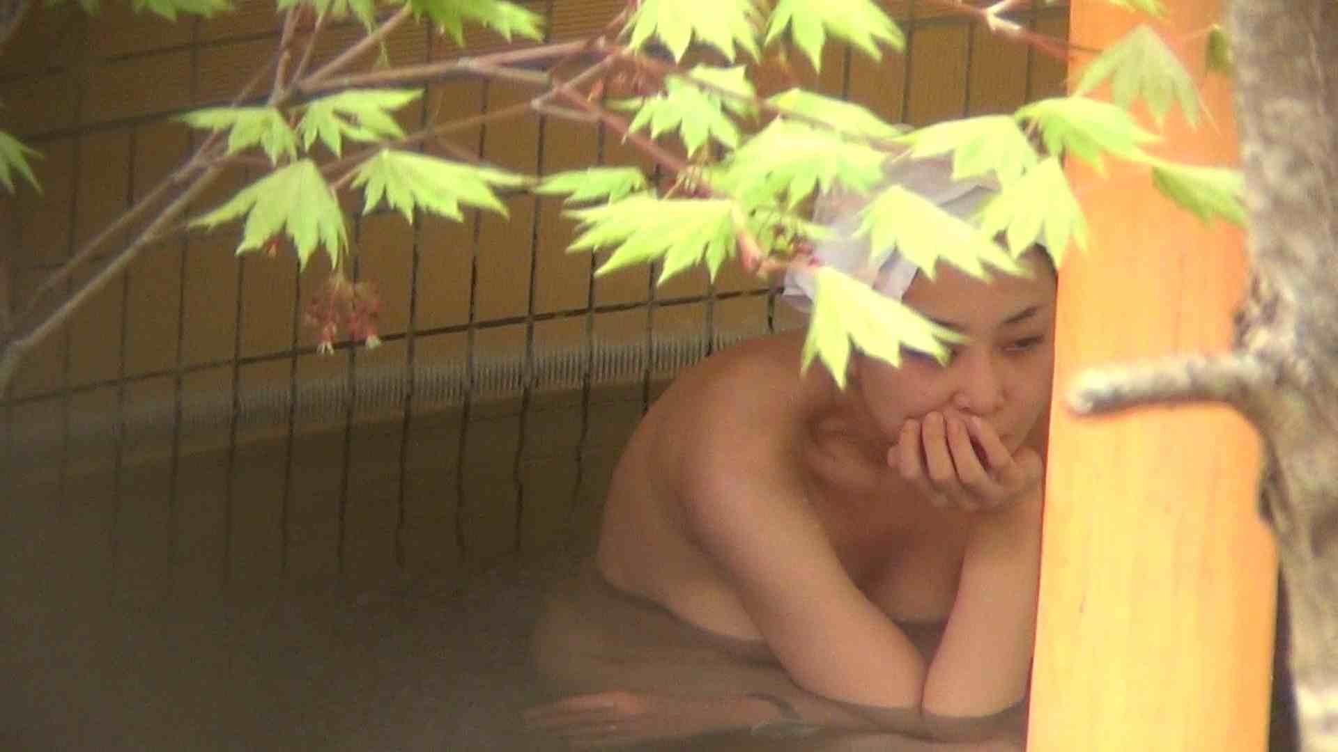 Aquaな露天風呂Vol.231 露天 | HなOL  90pic 55