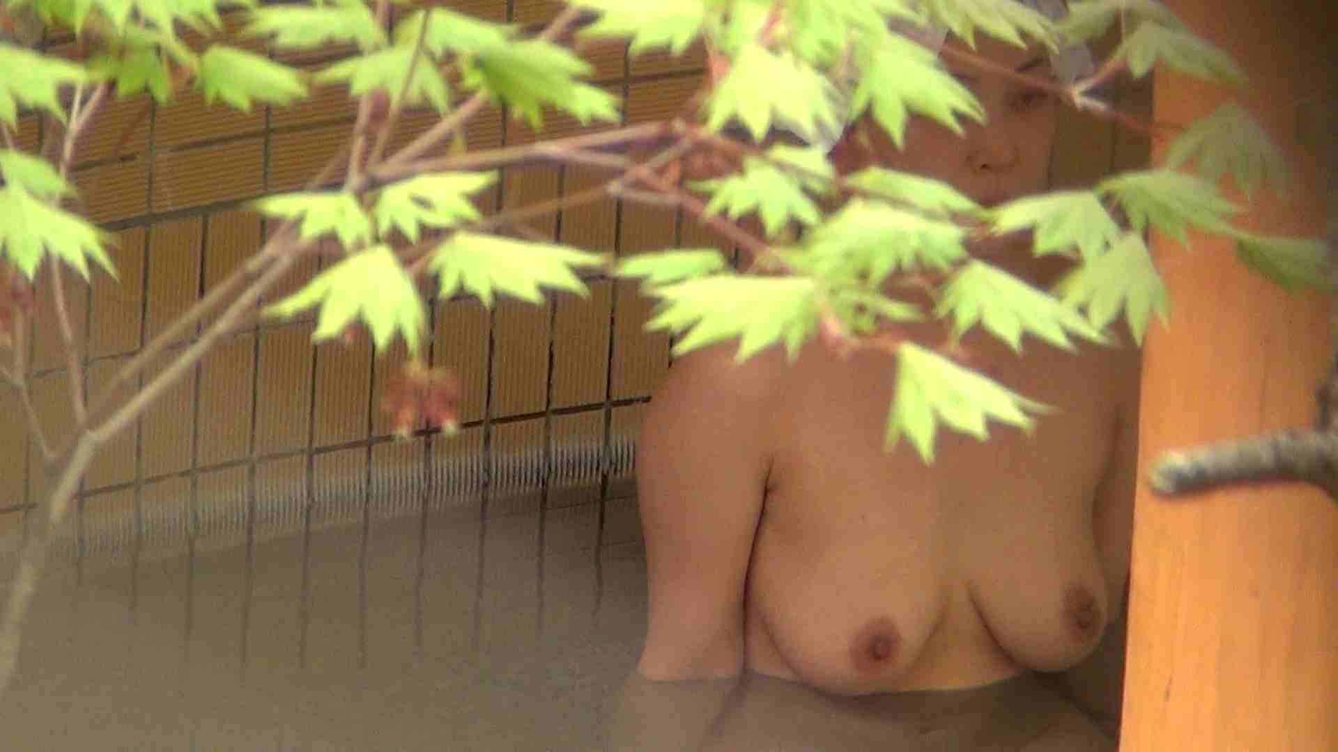 Aquaな露天風呂Vol.231 露天 | HなOL  90pic 59