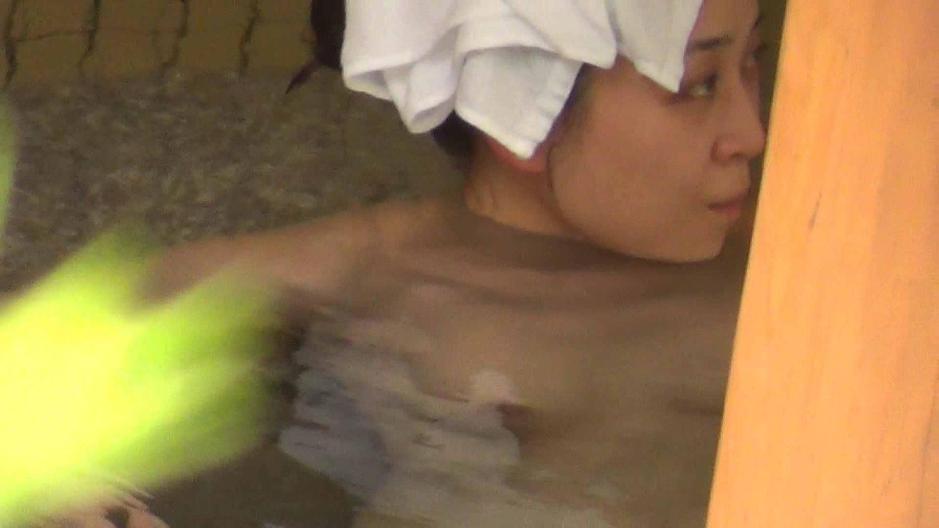 Aquaな露天風呂Vol.231 露天 | HなOL  90pic 71