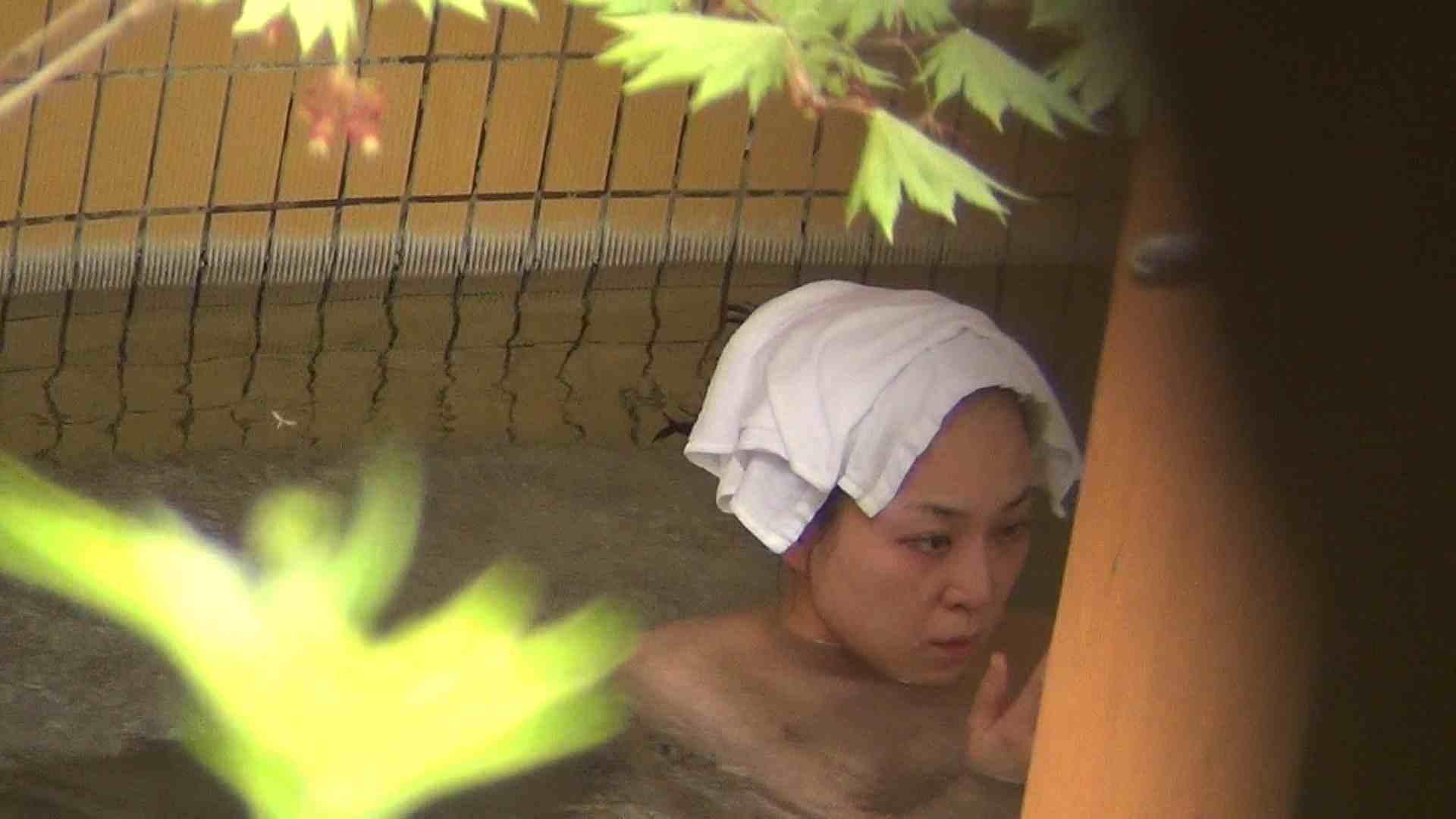 Aquaな露天風呂Vol.231 露天 | HなOL  90pic 80