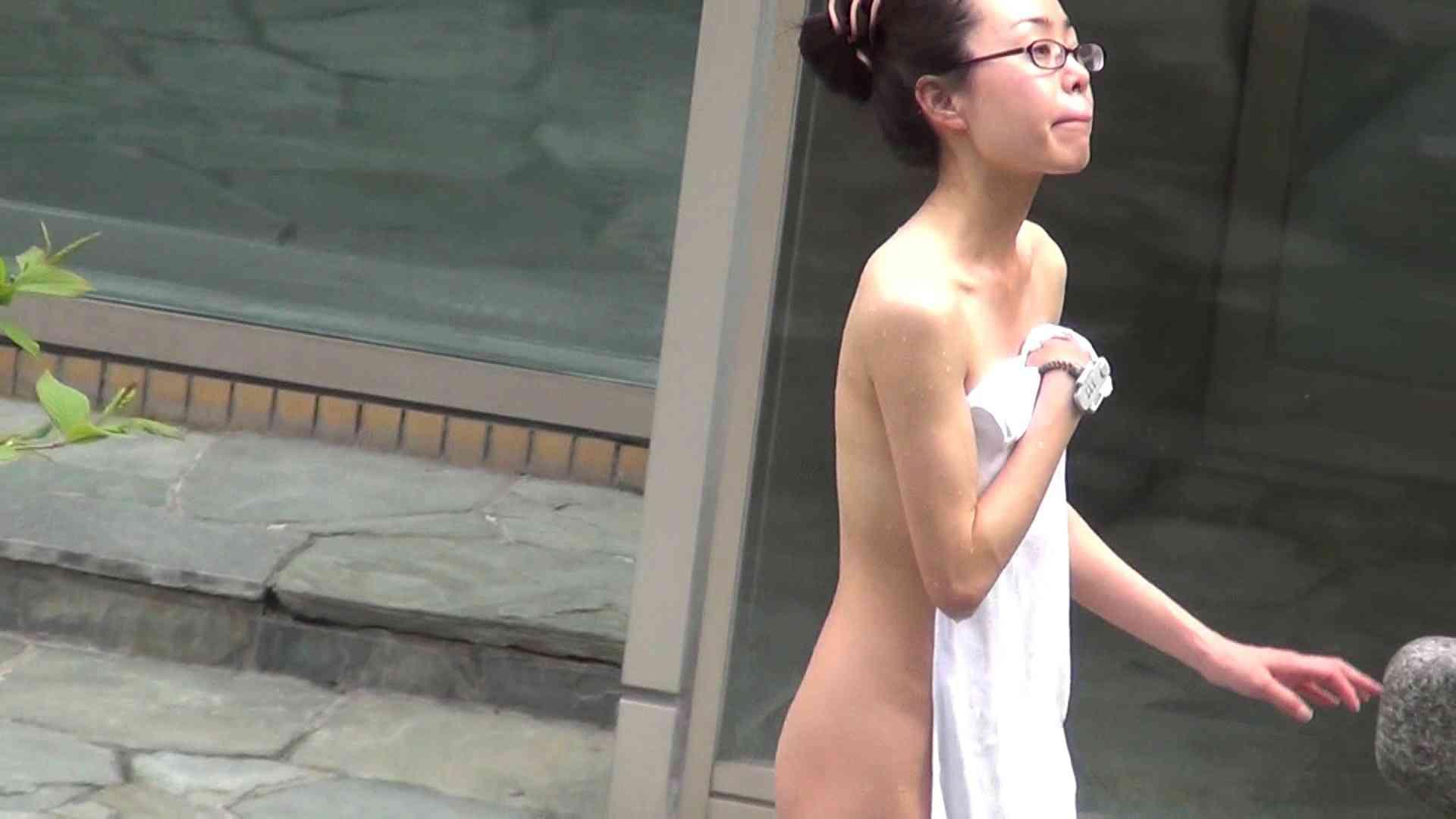 Aquaな露天風呂Vol.232 盗撮 | HなOL  81pic 47