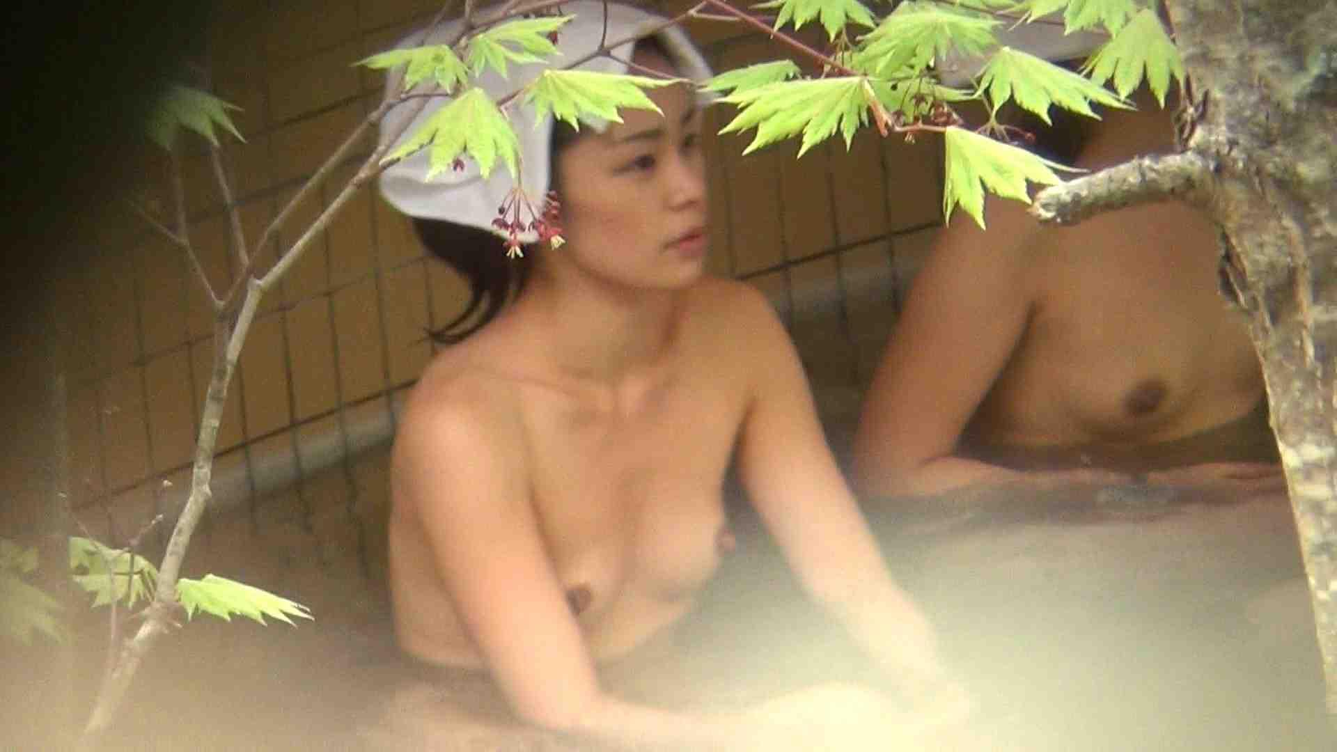 Aquaな露天風呂Vol.232 盗撮 | HなOL  81pic 80