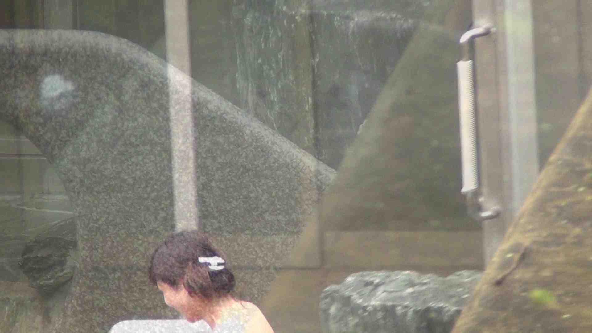 Aquaな露天風呂Vol.234 盗撮 | 露天  82pic 78
