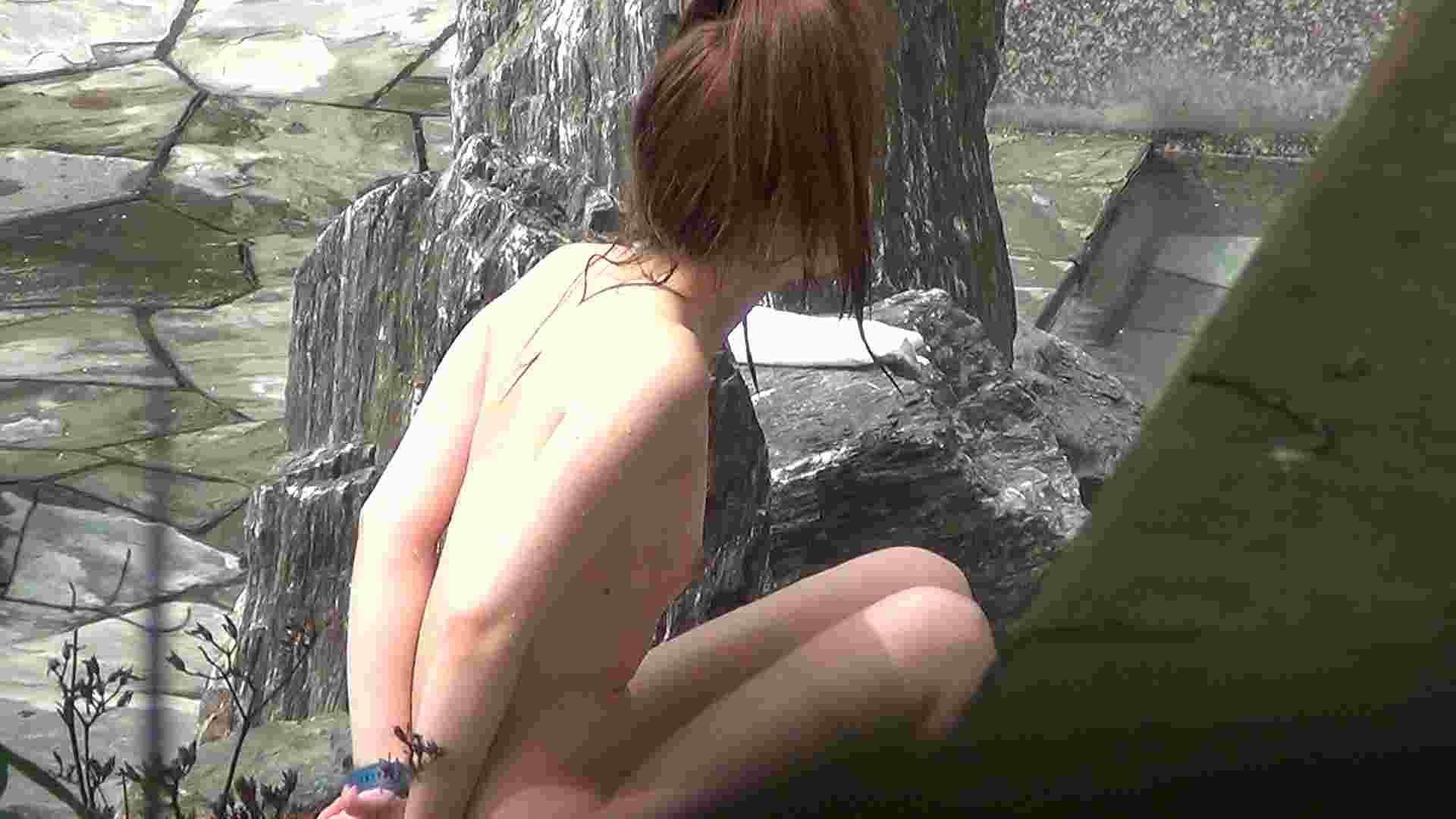 Aquaな露天風呂Vol.244 HなOL | 露天  88pic 45
