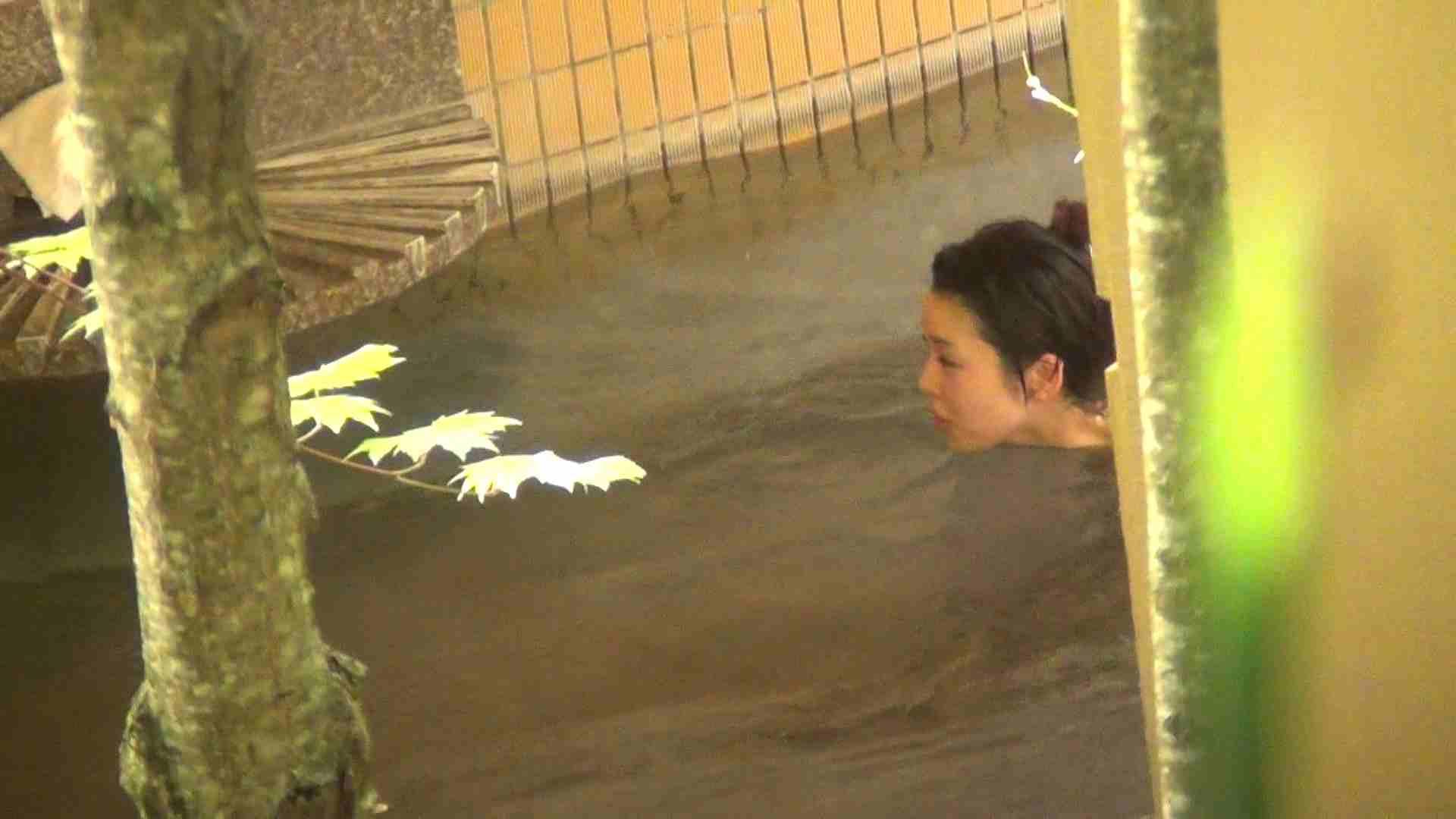 Aquaな露天風呂Vol.253 HなOL | 露天  91pic 52
