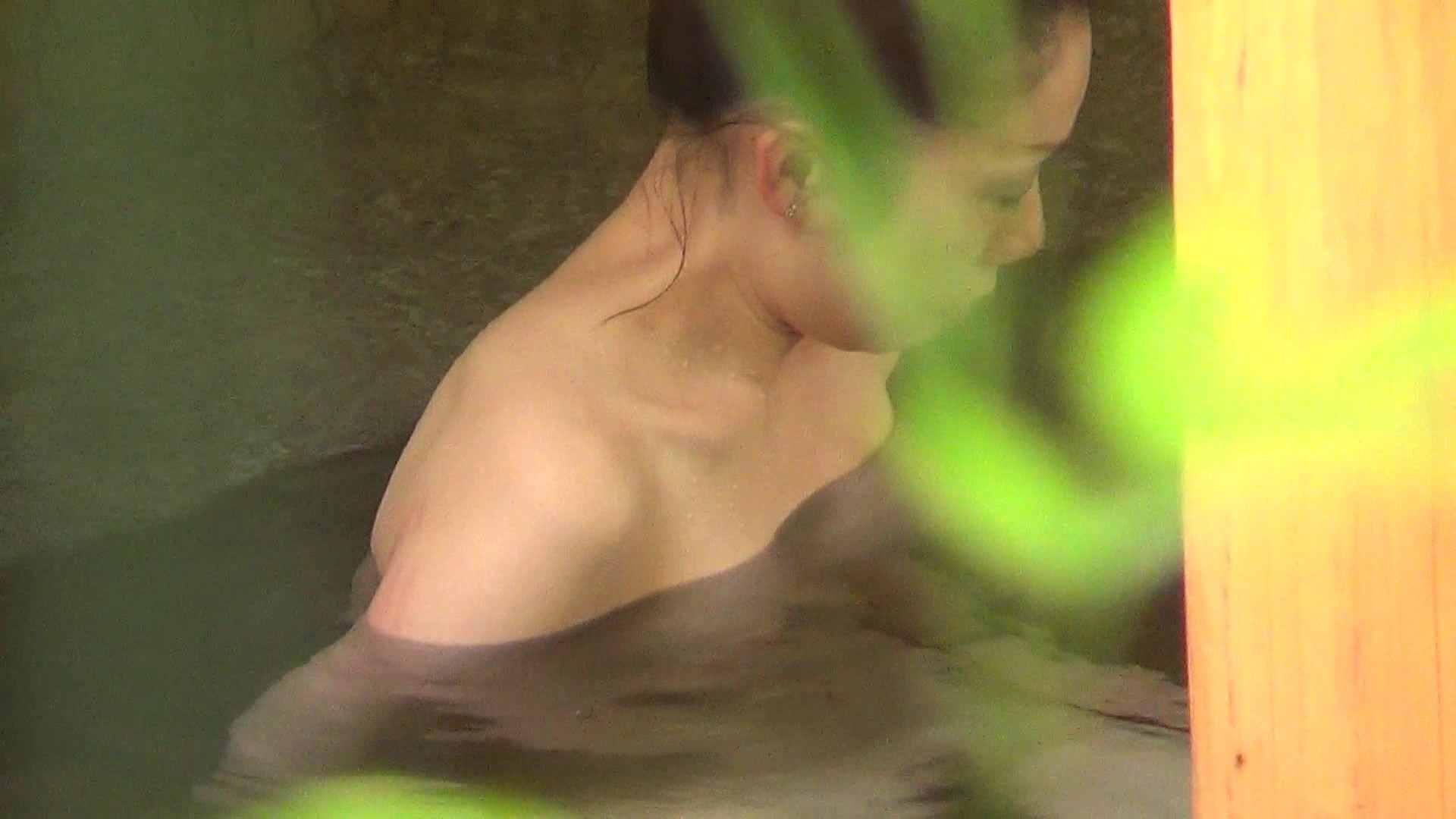 Aquaな露天風呂Vol.257 露天 | HなOL  103pic 26