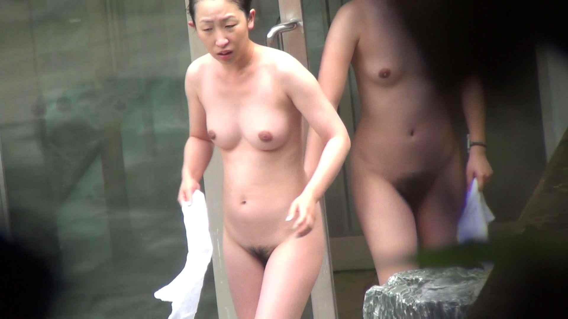 Aquaな露天風呂Vol.262 HなOL | 盗撮  73pic 41