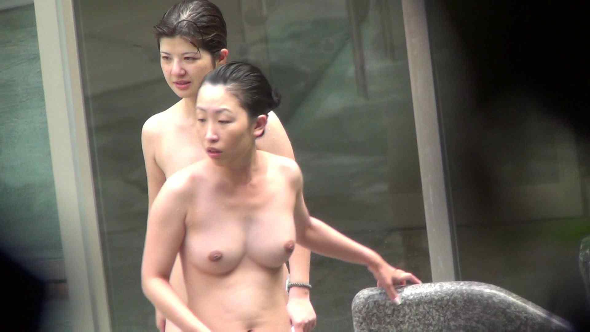 Aquaな露天風呂Vol.262 HなOL | 盗撮  73pic 44