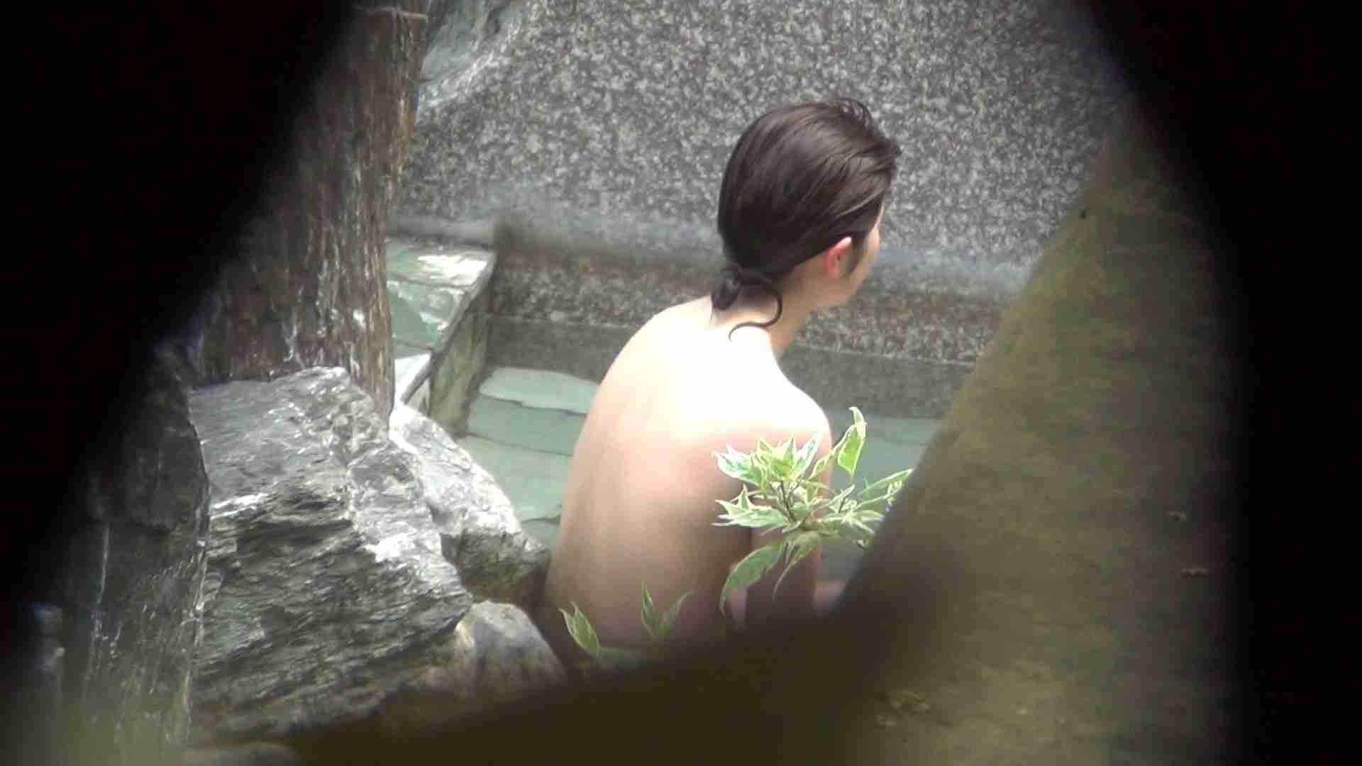 Aquaな露天風呂Vol.262 HなOL | 盗撮  73pic 57