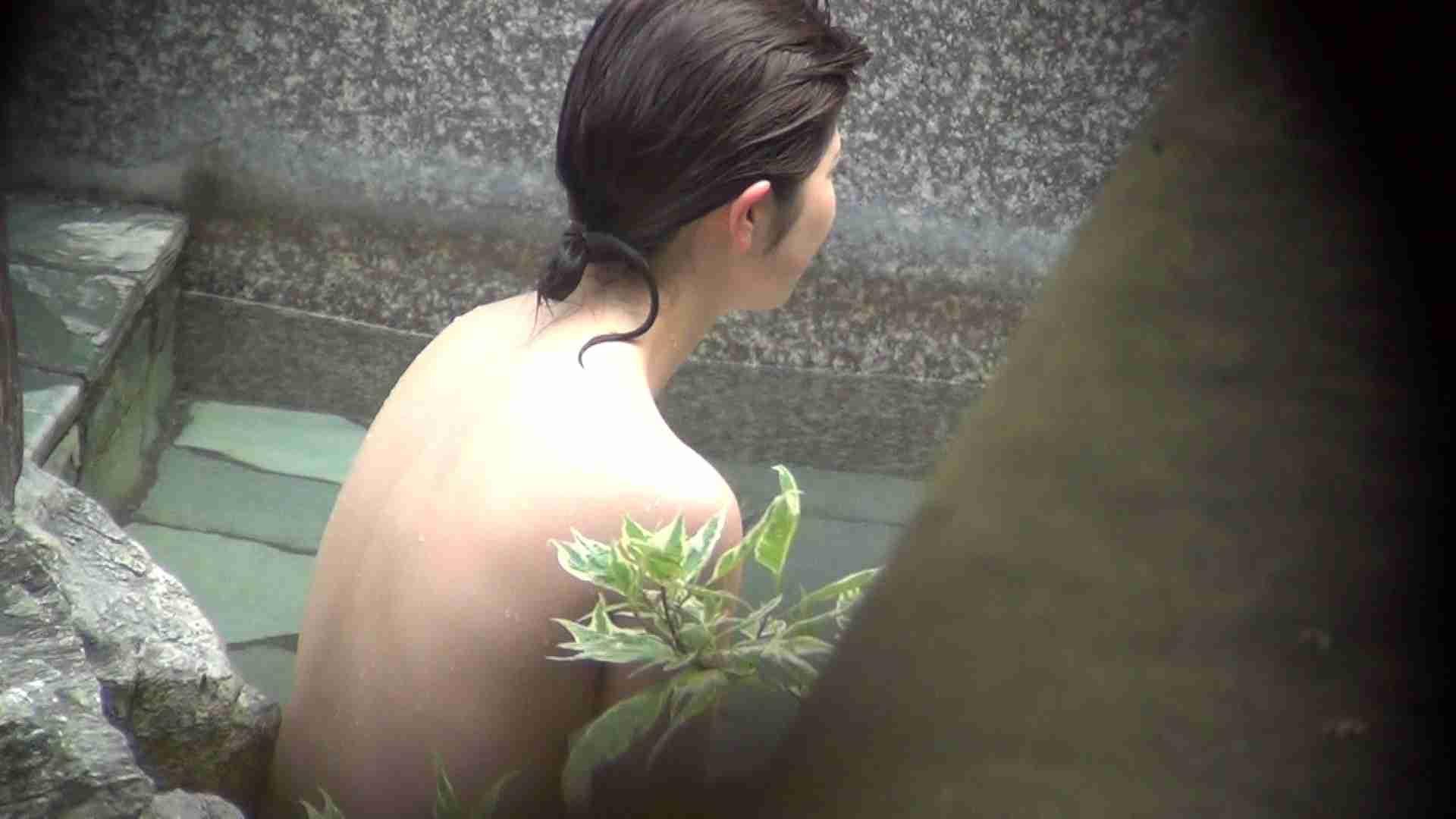Aquaな露天風呂Vol.262 HなOL | 盗撮  73pic 61