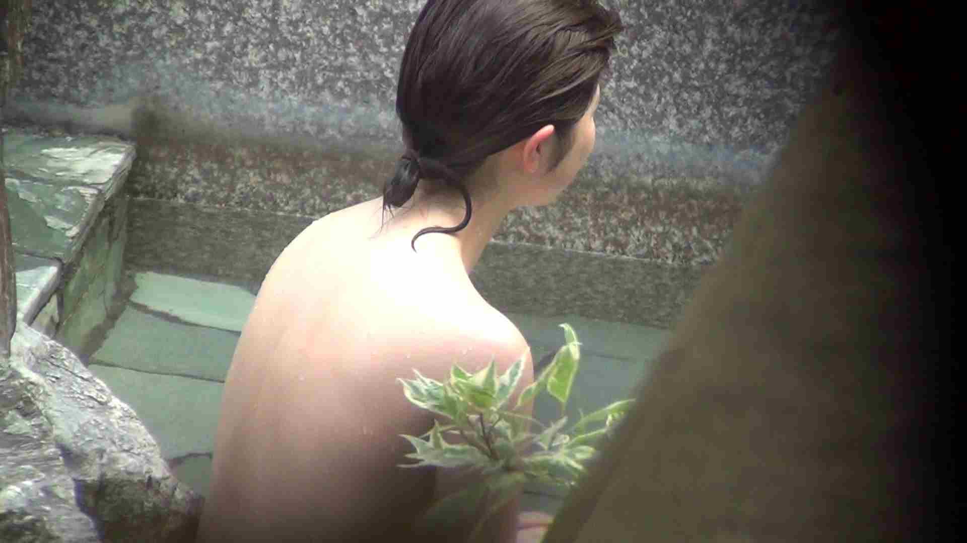 Aquaな露天風呂Vol.262 HなOL | 盗撮  73pic 66